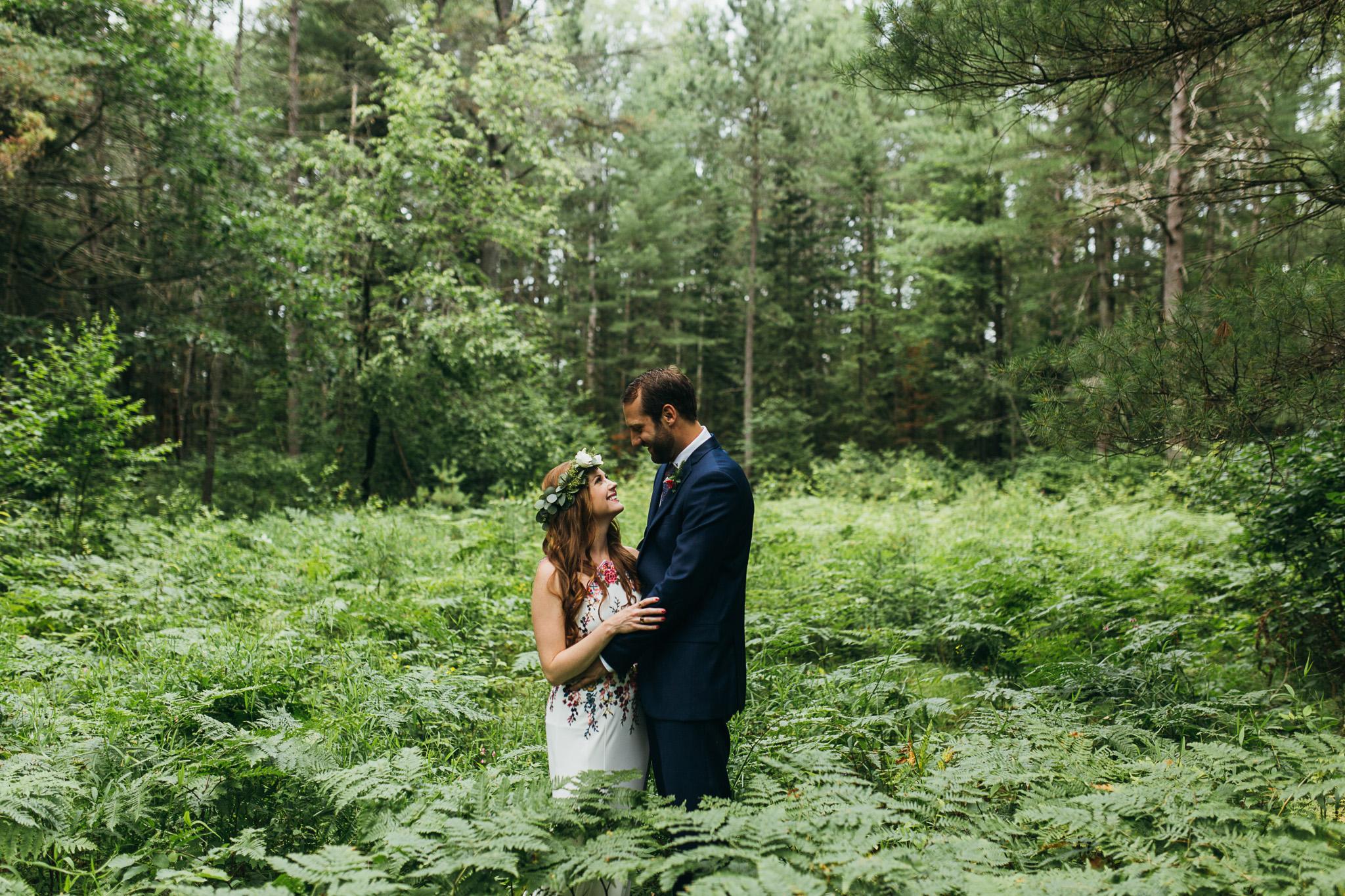 Intimate Backyard Wedding in Bancroft (33 of 143).jpg