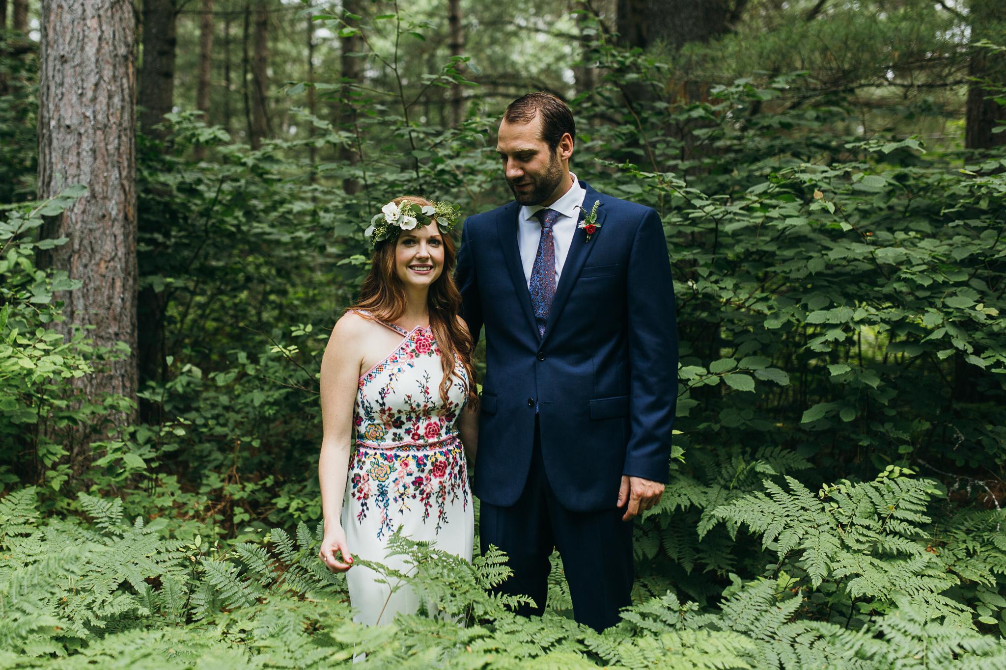 Intimate Backyard Wedding in Bancroft (35 of 143).jpg