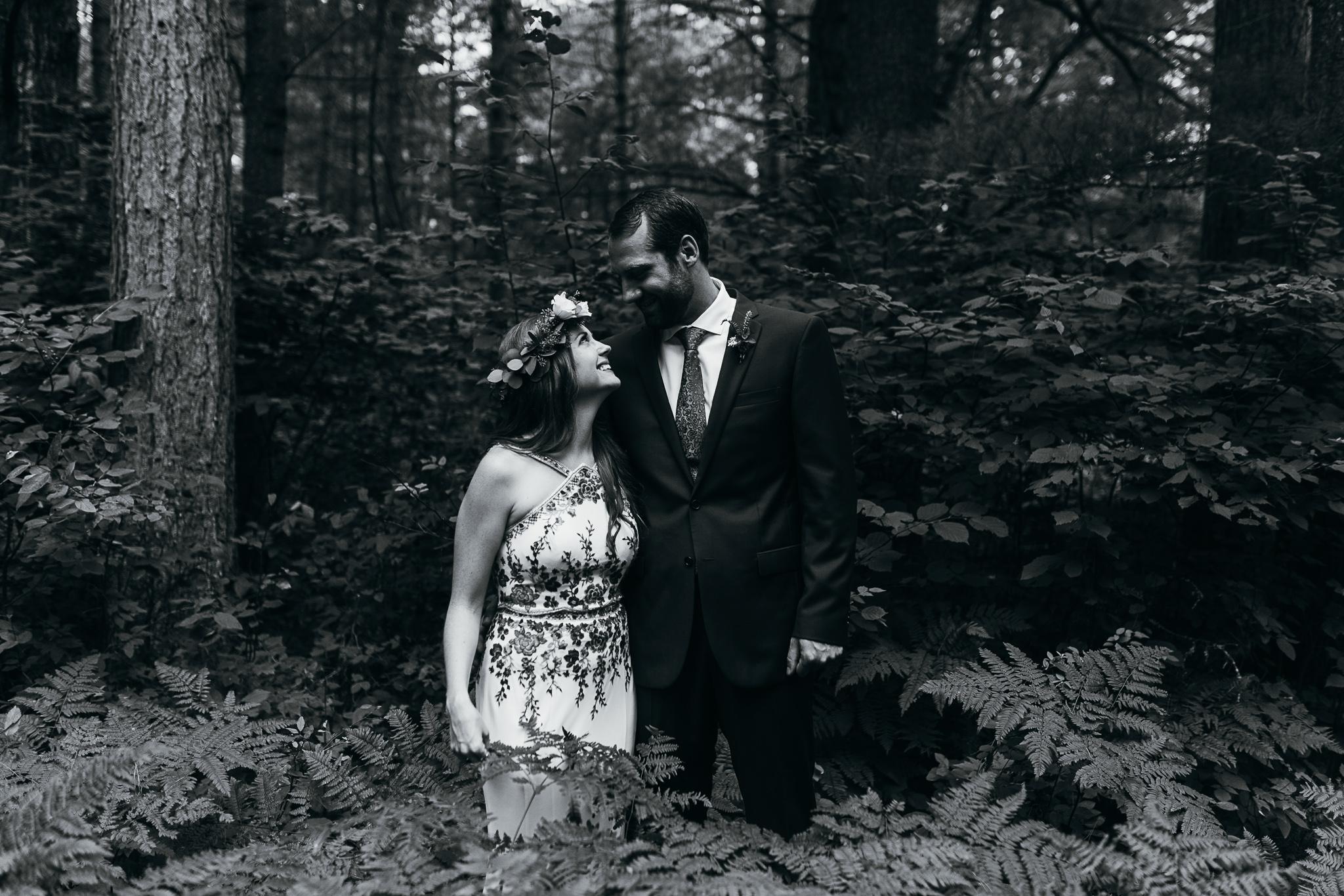 Intimate Backyard Wedding in Bancroft (36 of 143).jpg