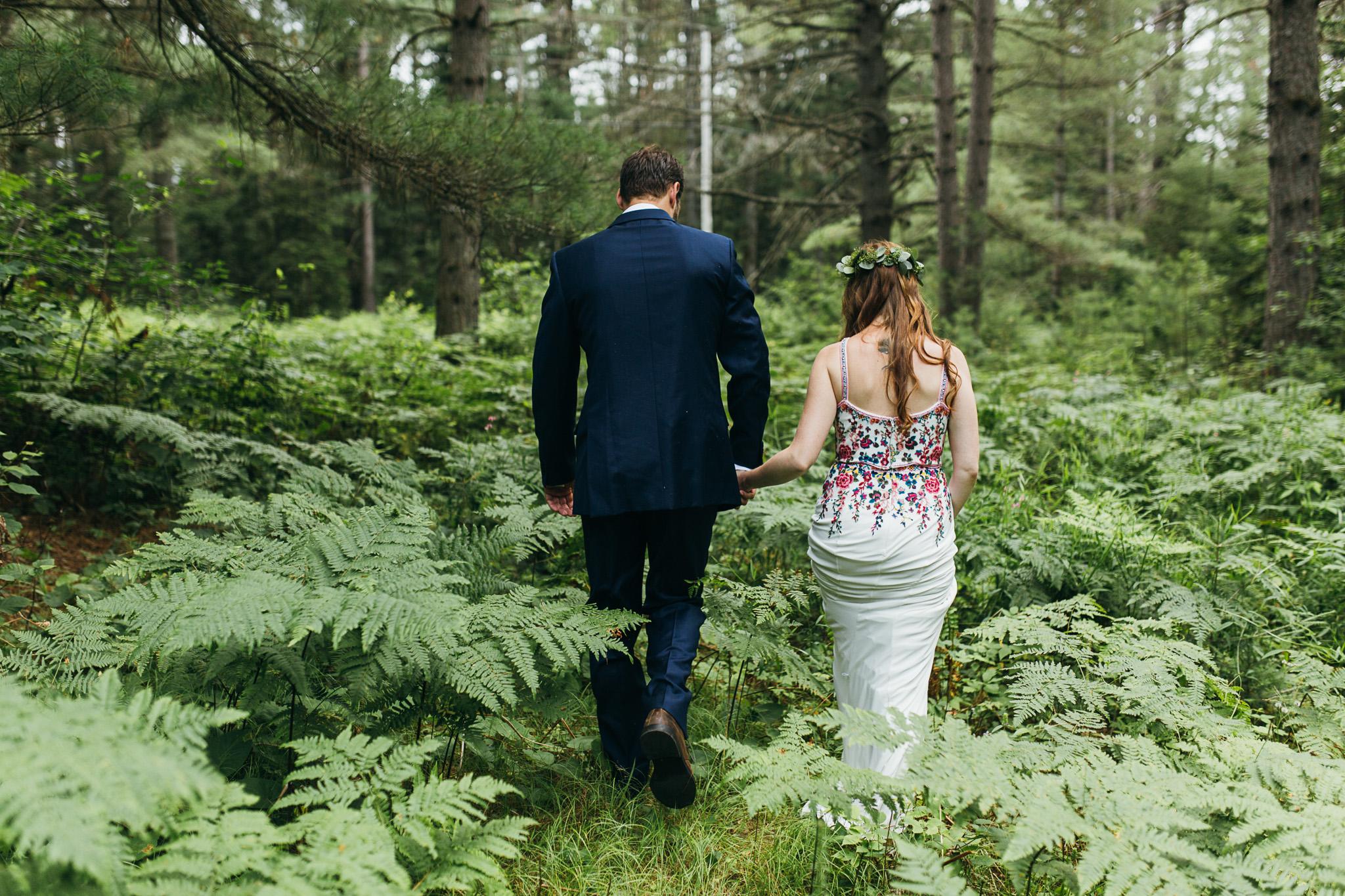 Intimate Backyard Wedding in Bancroft (37 of 143).jpg