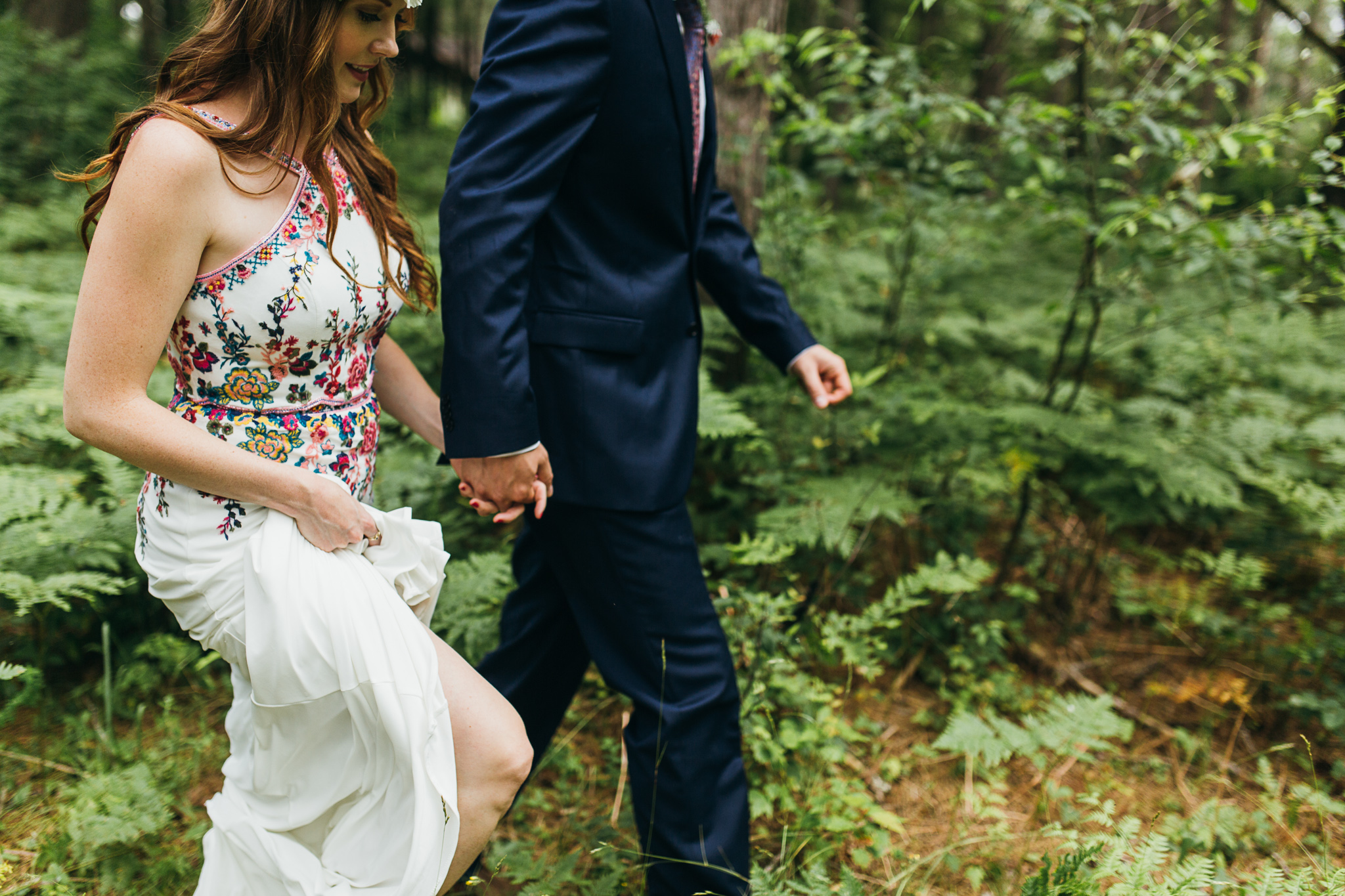 Intimate Backyard Wedding in Bancroft (39 of 143).jpg