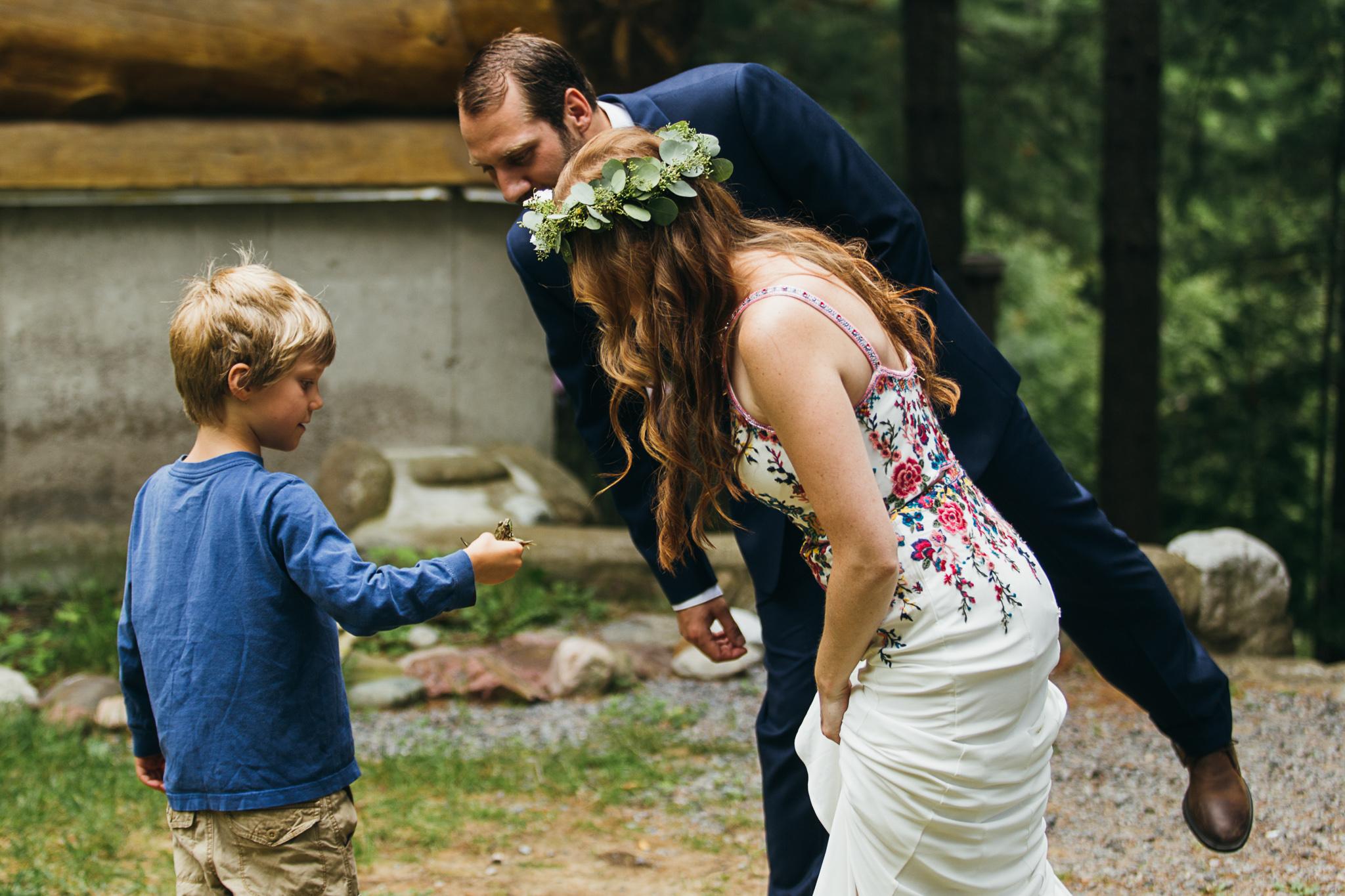 Intimate Backyard Wedding in Bancroft (40 of 143).jpg