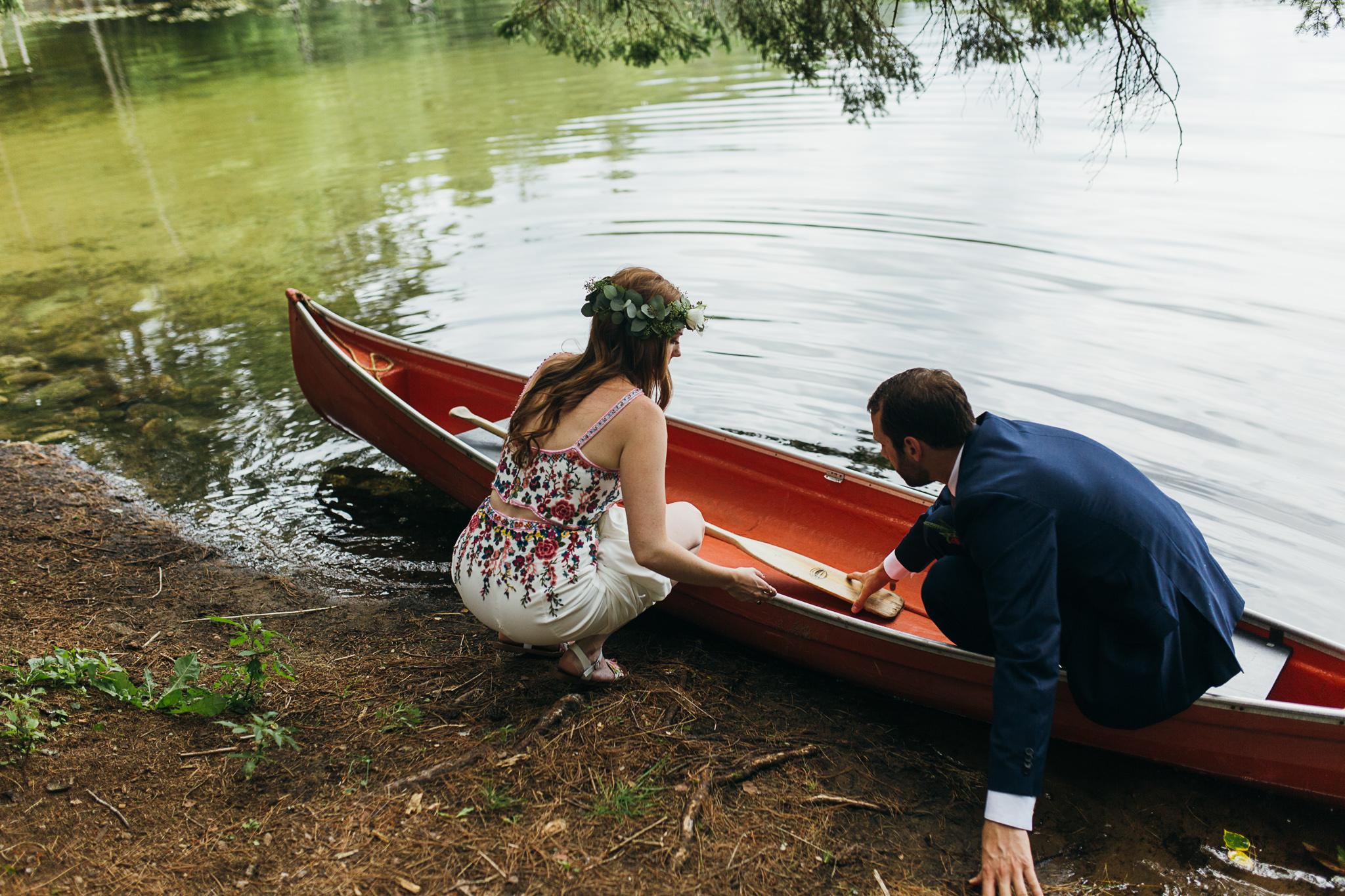 Intimate Backyard Wedding in Bancroft (41 of 143).jpg