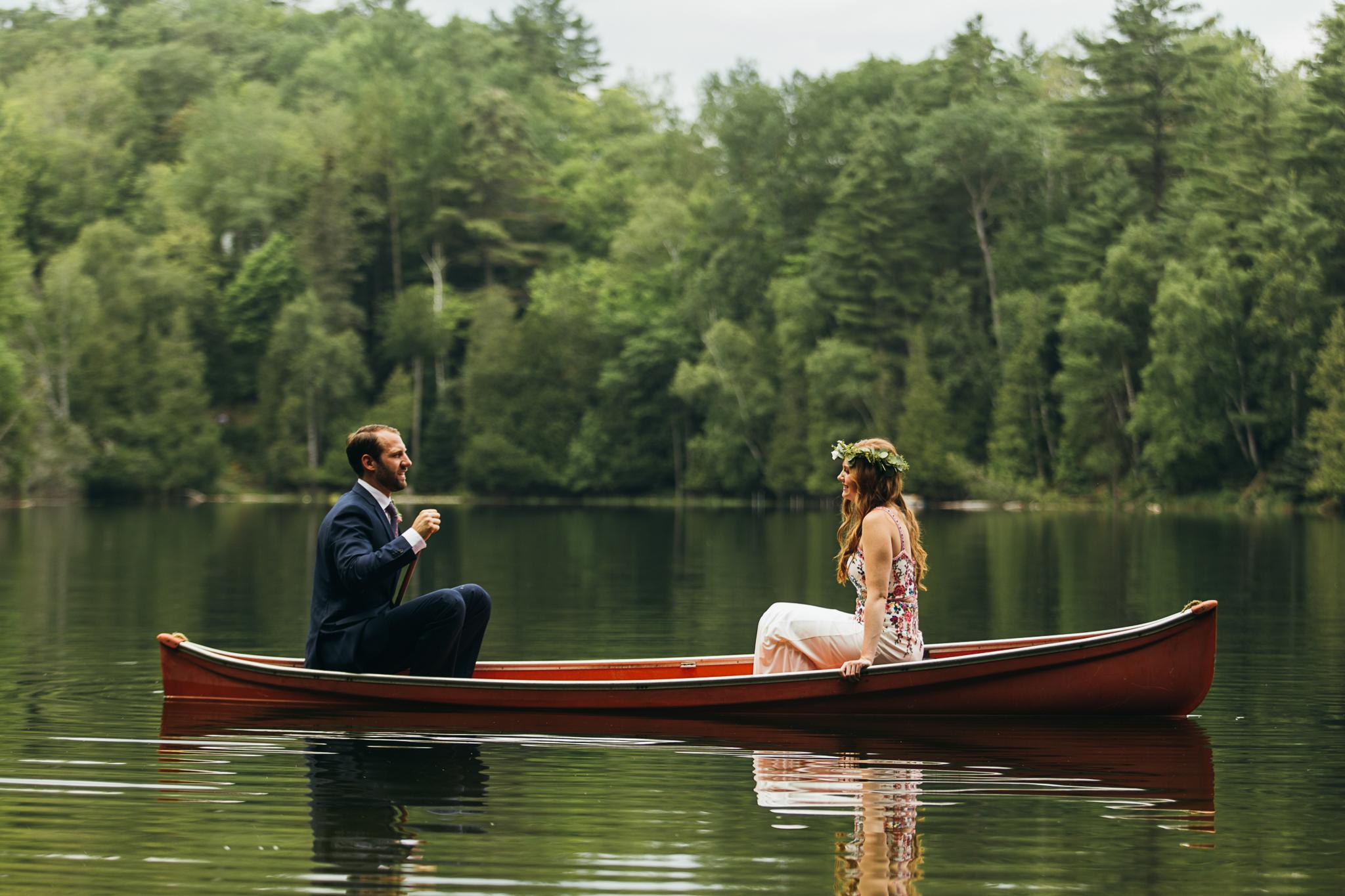 Intimate Backyard Wedding in Bancroft (44 of 143).jpg