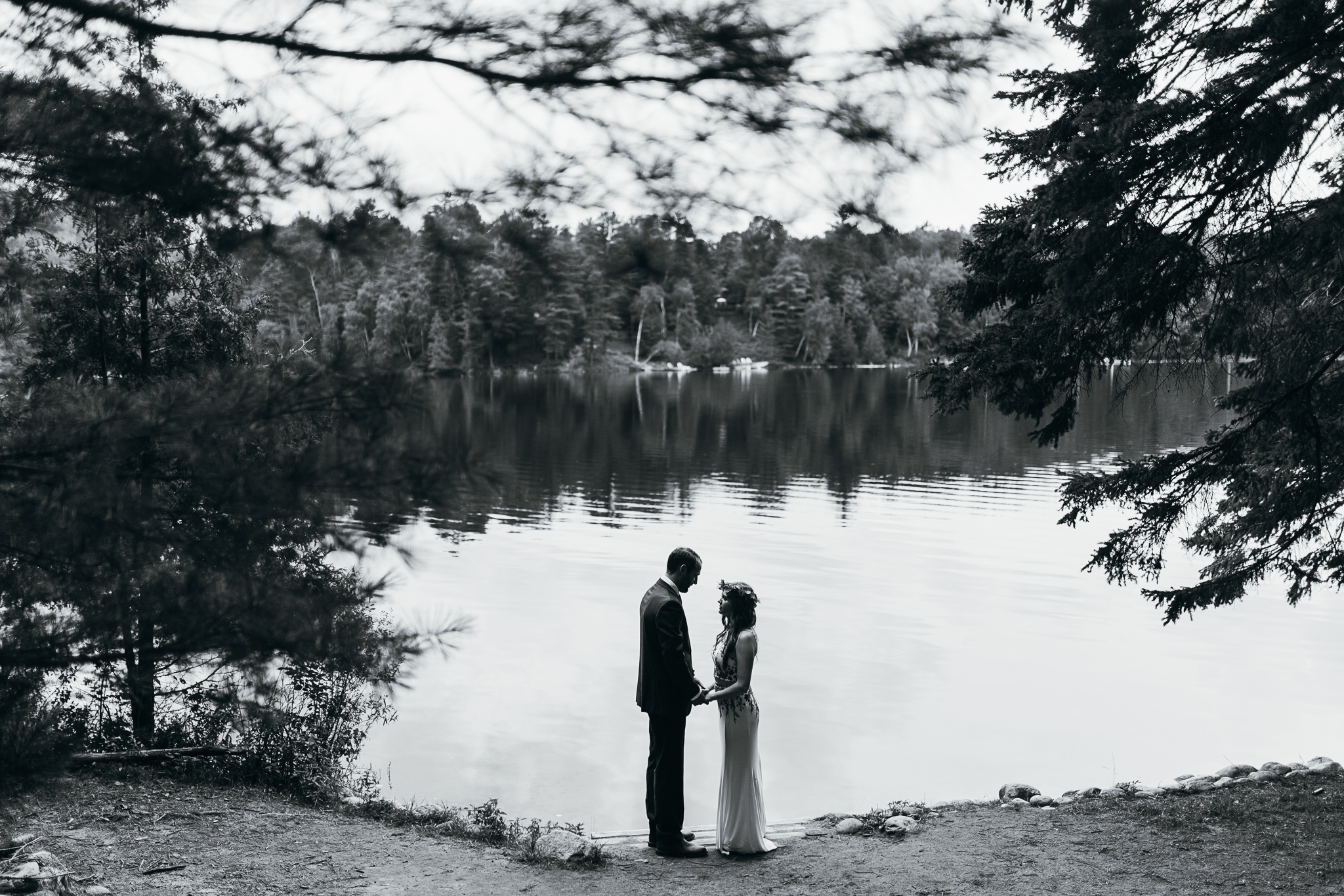 Intimate Backyard Wedding in Bancroft (53 of 143).jpg
