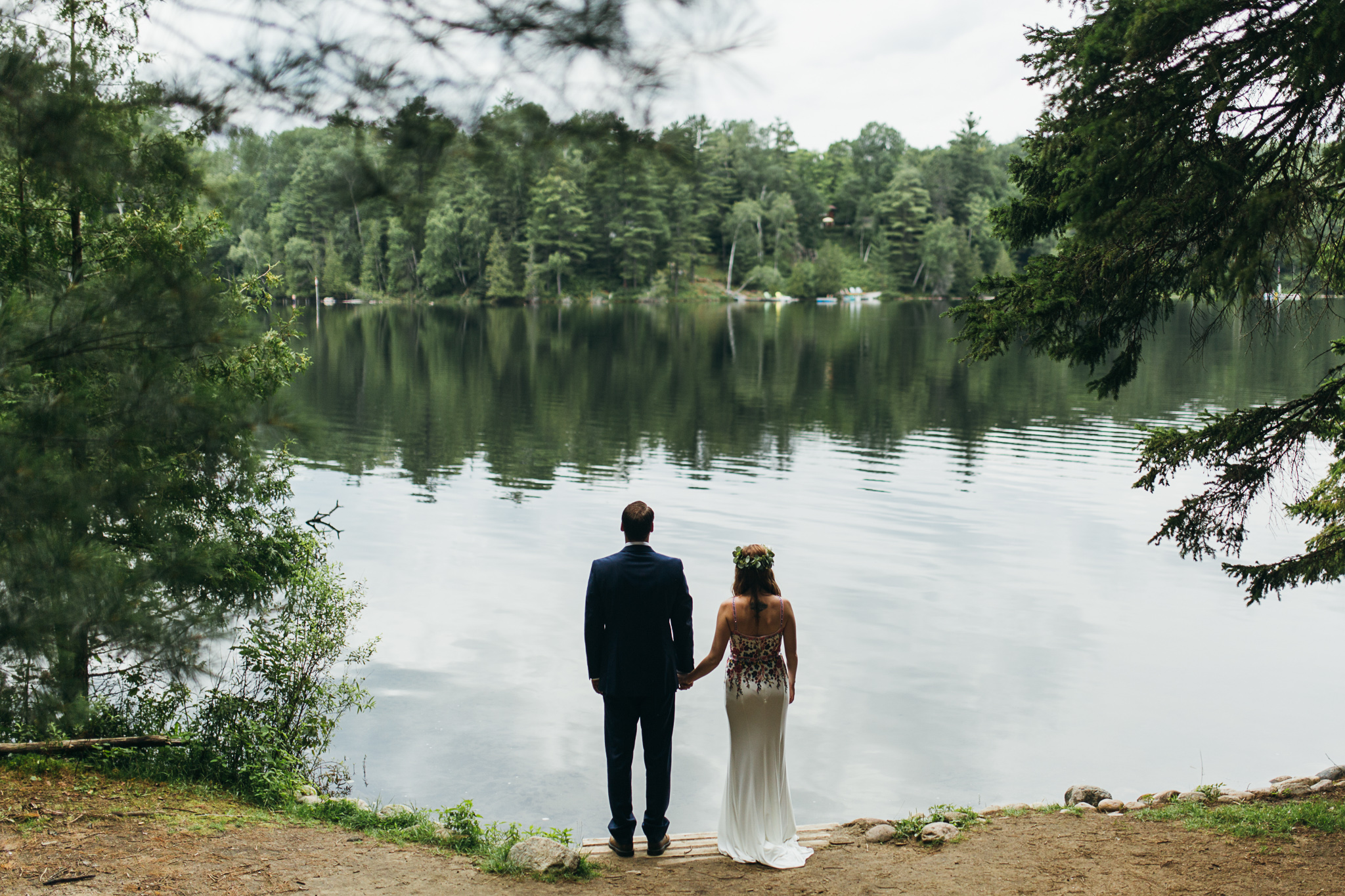 Intimate Backyard Wedding in Bancroft (54 of 143).jpg