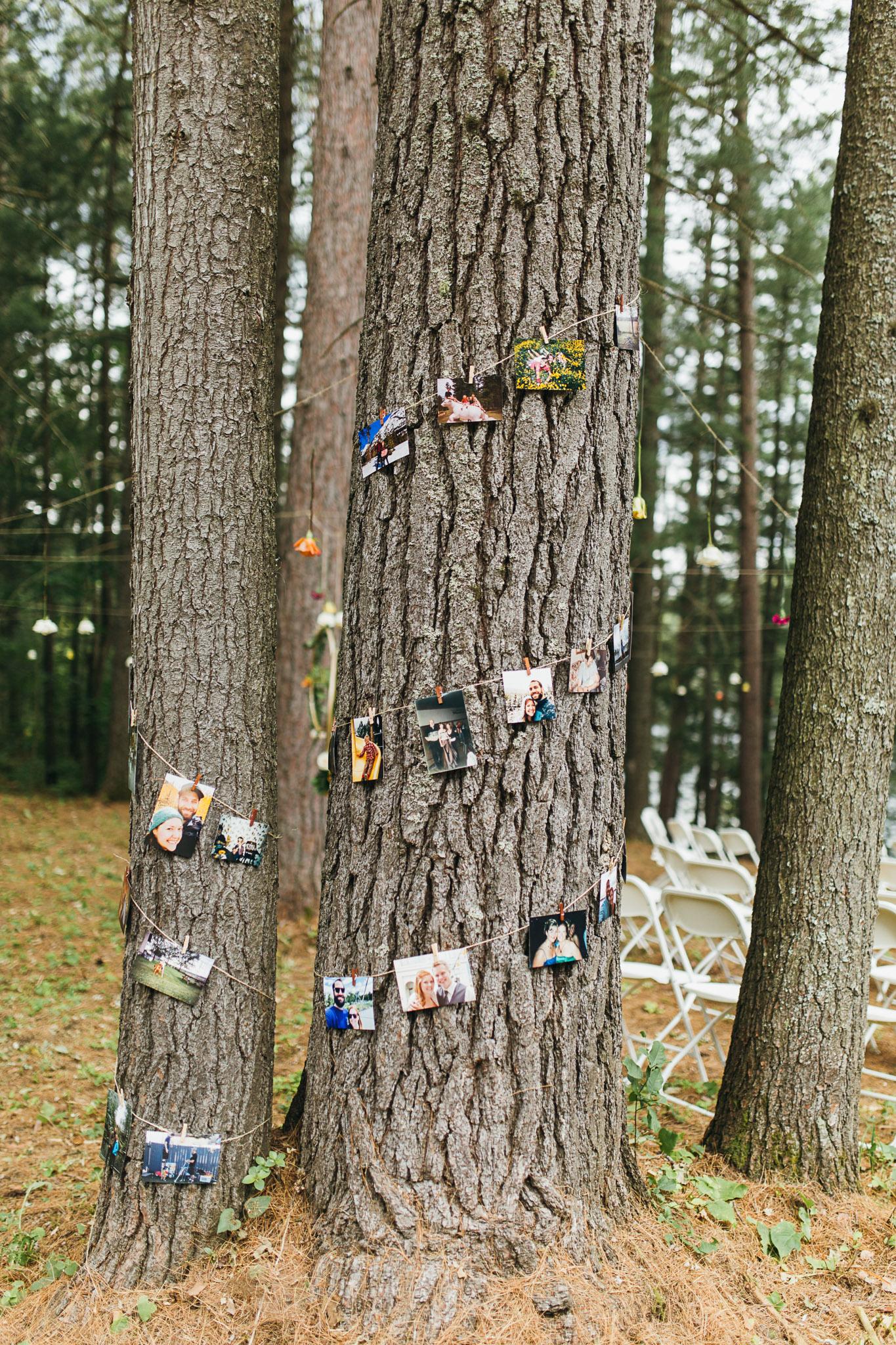Intimate Backyard Wedding in Bancroft (57 of 143).jpg