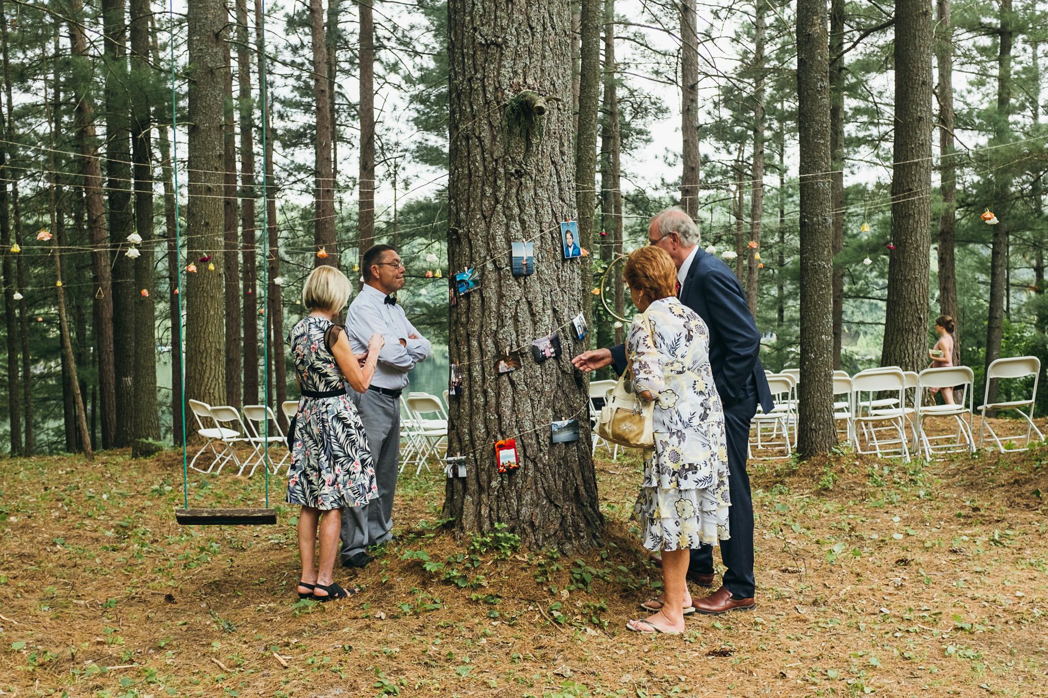 Intimate Backyard Wedding in Bancroft (62 of 143).jpg