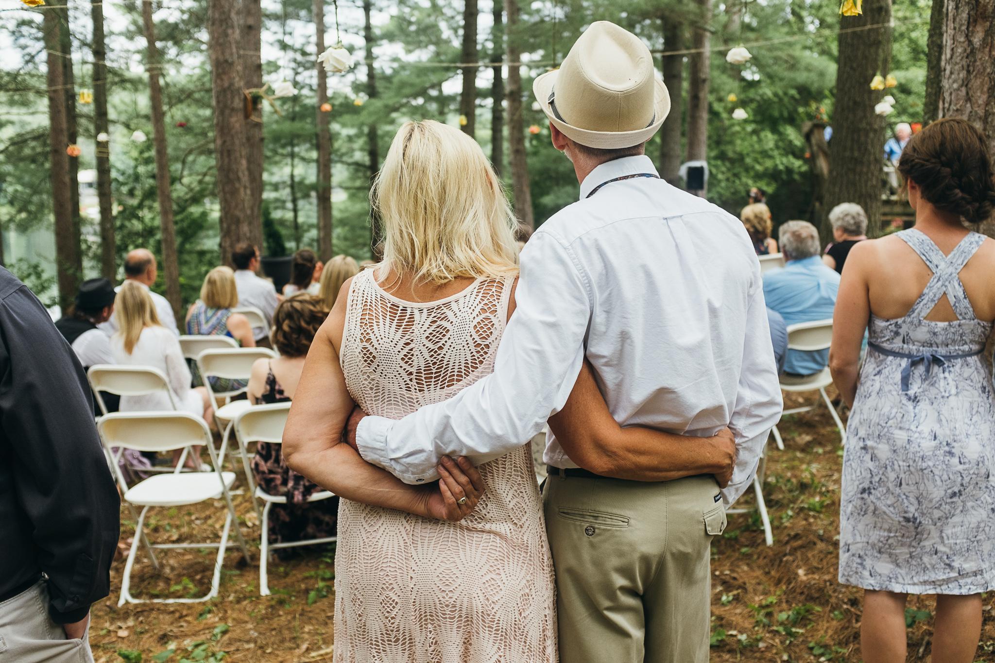 Intimate Backyard Wedding in Bancroft (74 of 143).jpg