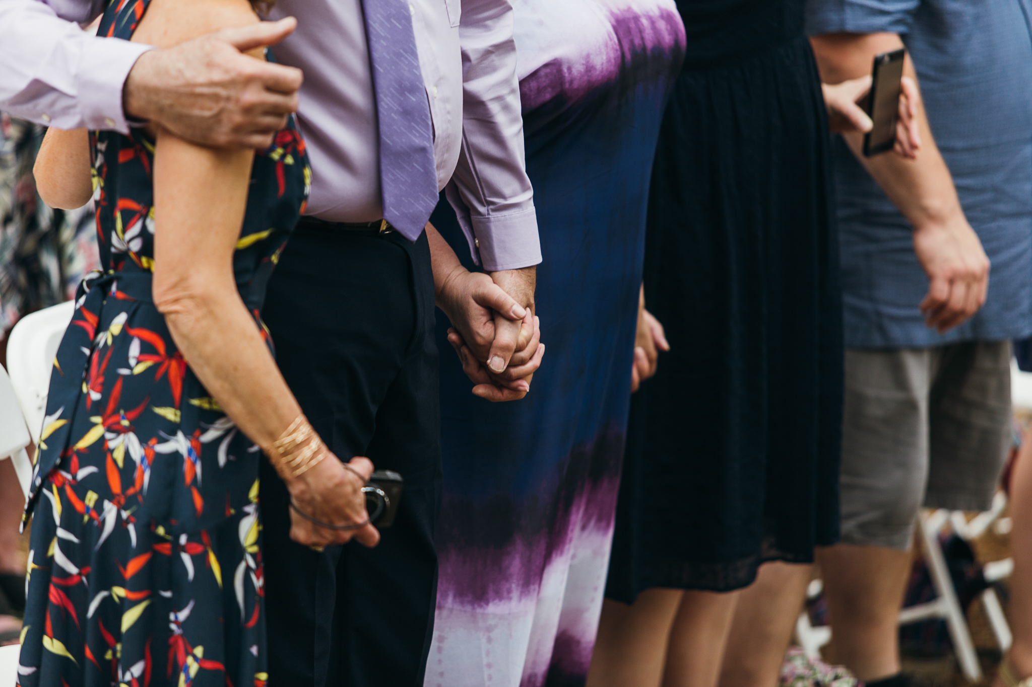 Intimate Backyard Wedding in Bancroft (75 of 143).jpg