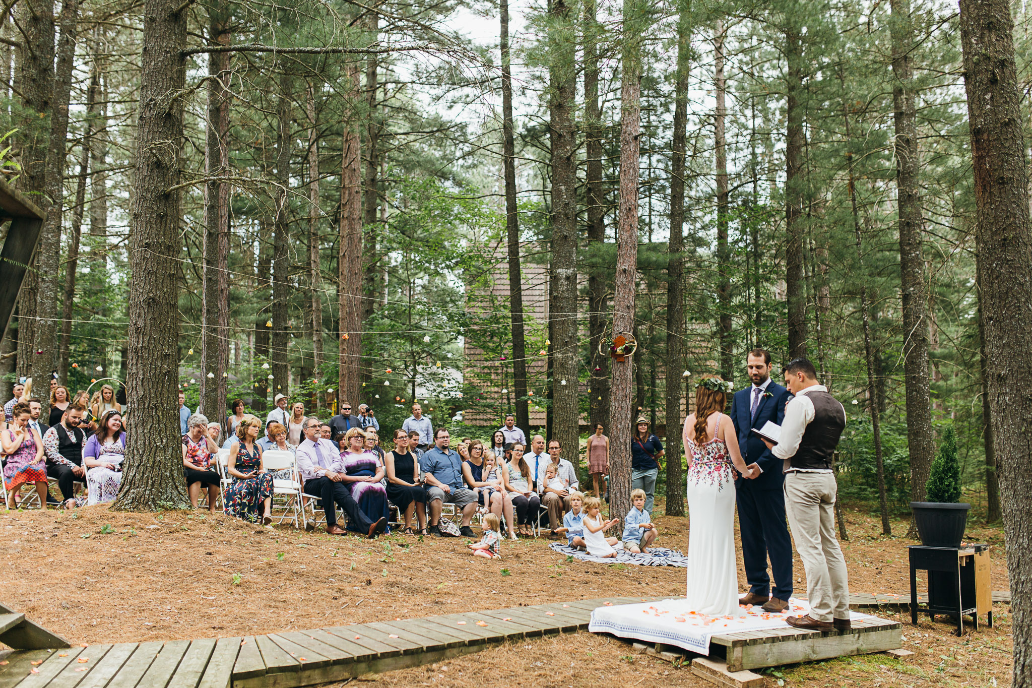 Intimate Backyard Wedding in Bancroft (77 of 143).jpg