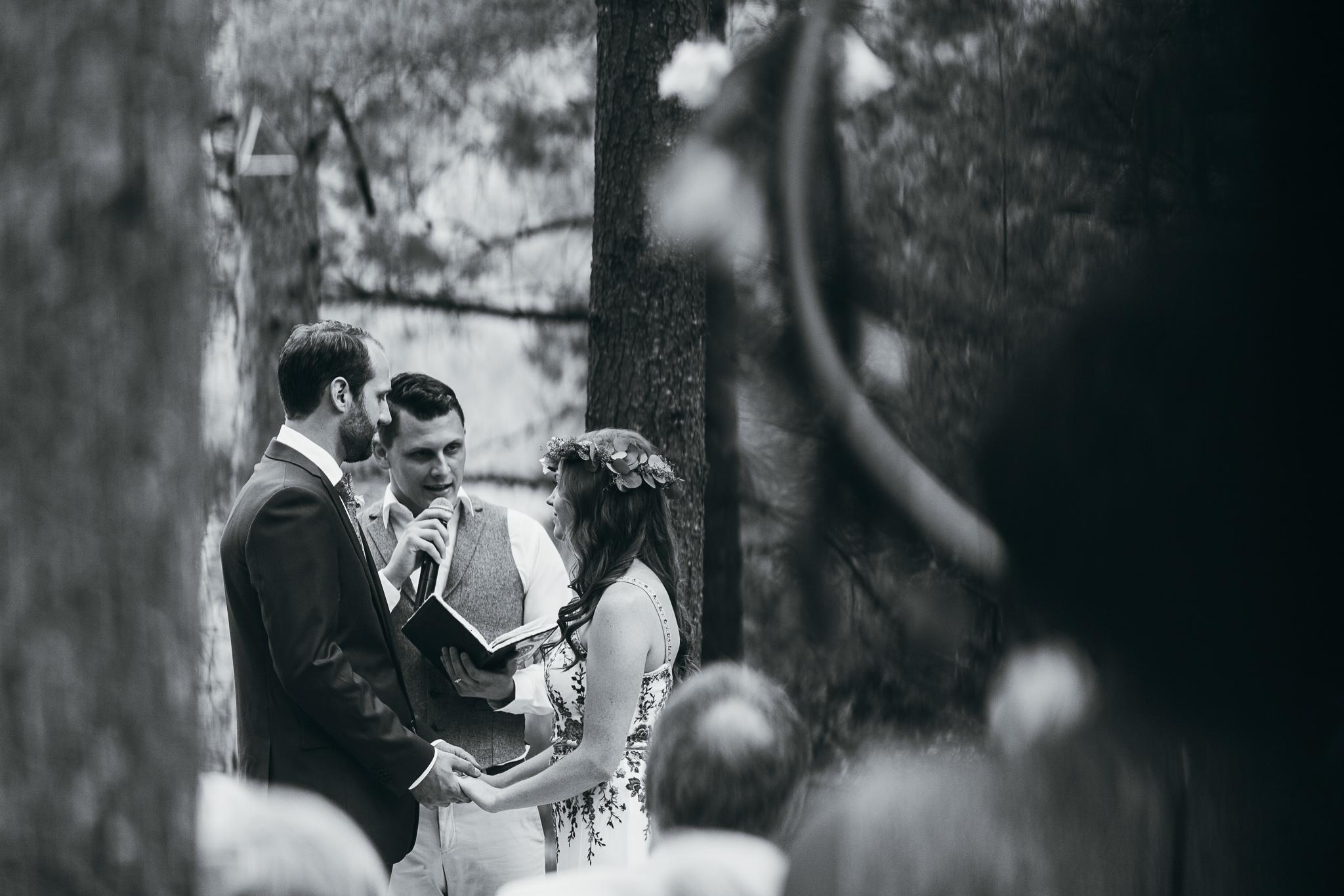 Intimate Backyard Wedding in Bancroft (79 of 143).jpg
