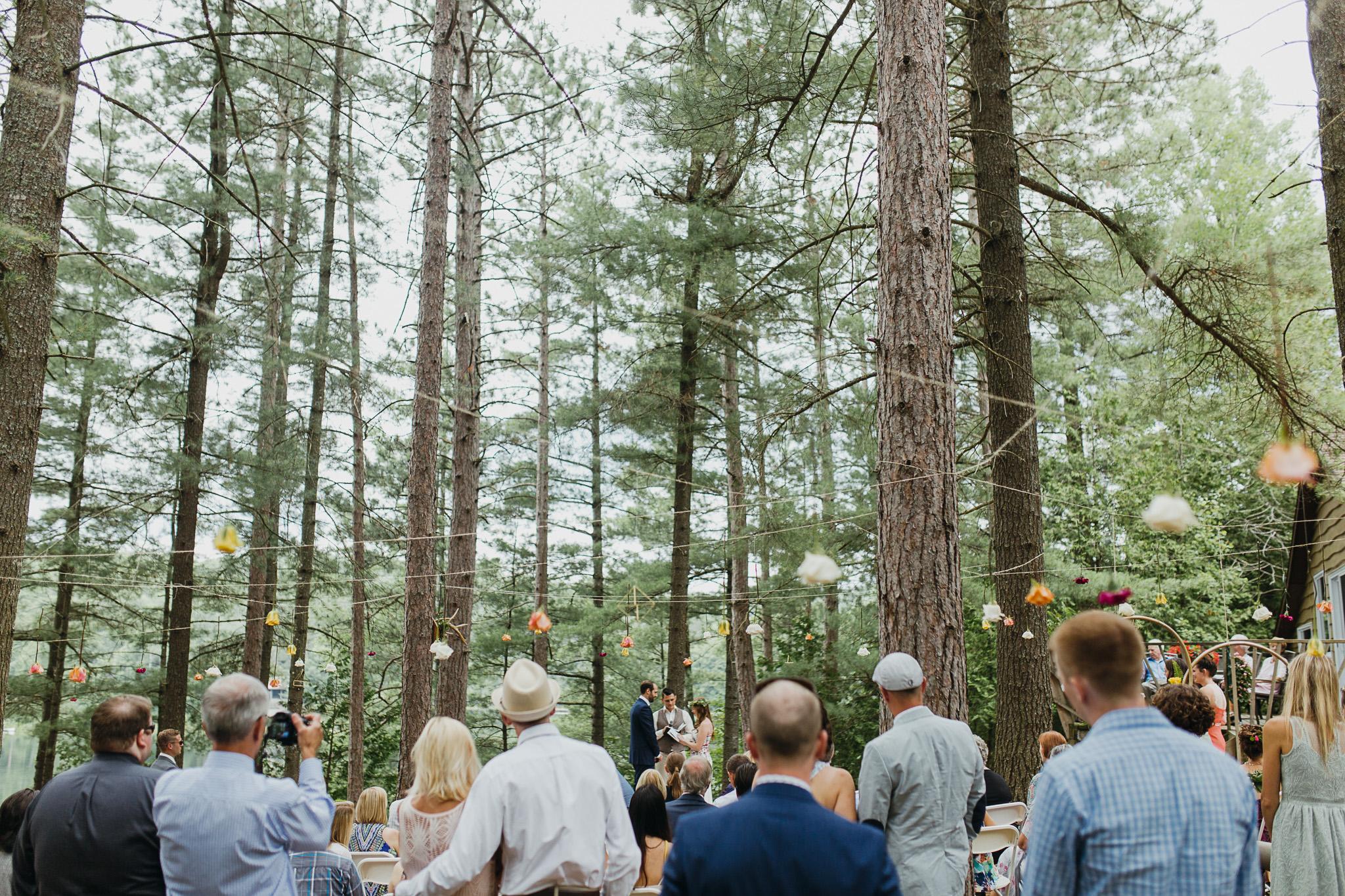 Intimate Backyard Wedding in Bancroft (80 of 143).jpg