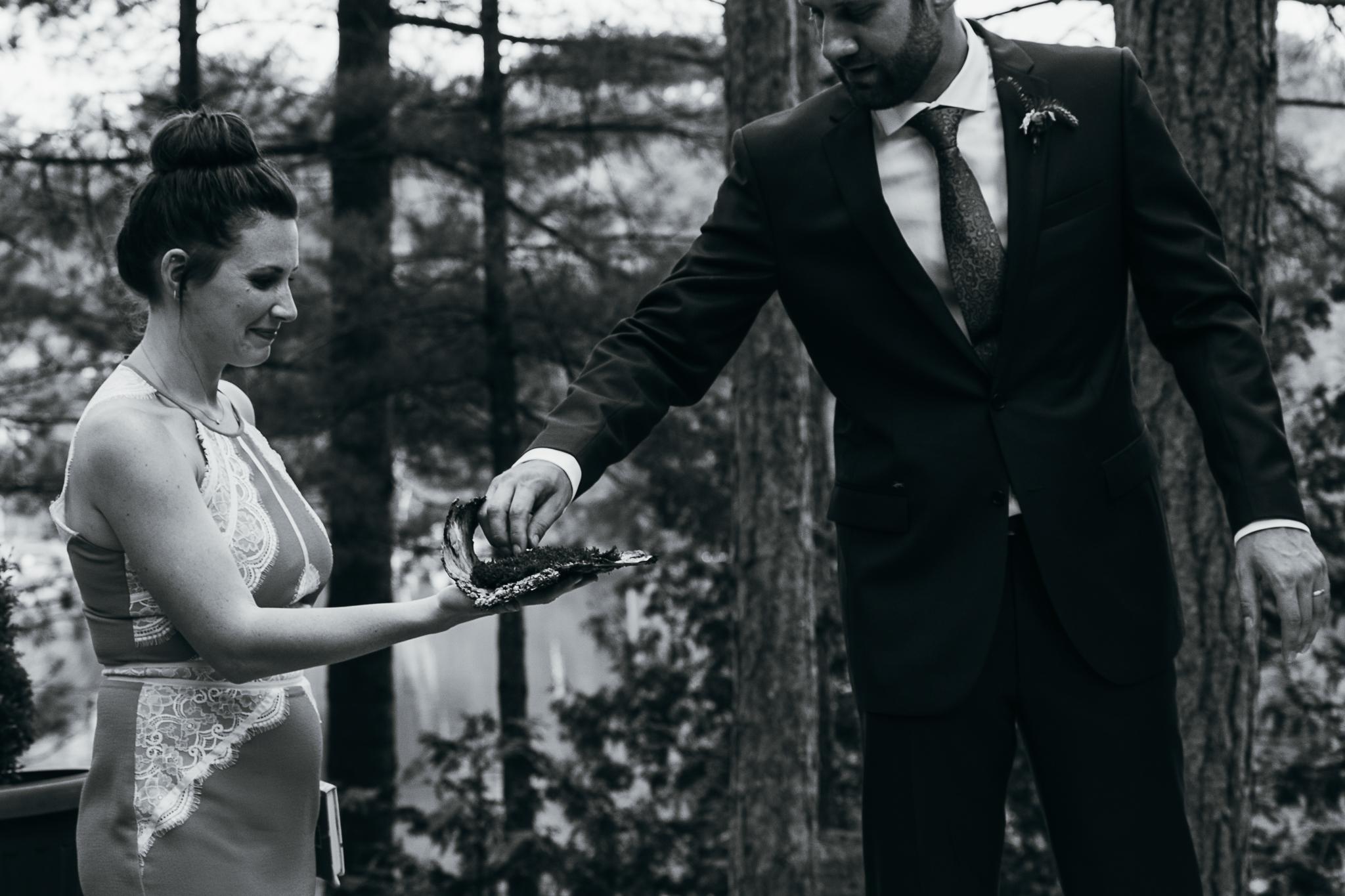 Intimate Backyard Wedding in Bancroft (85 of 143).jpg