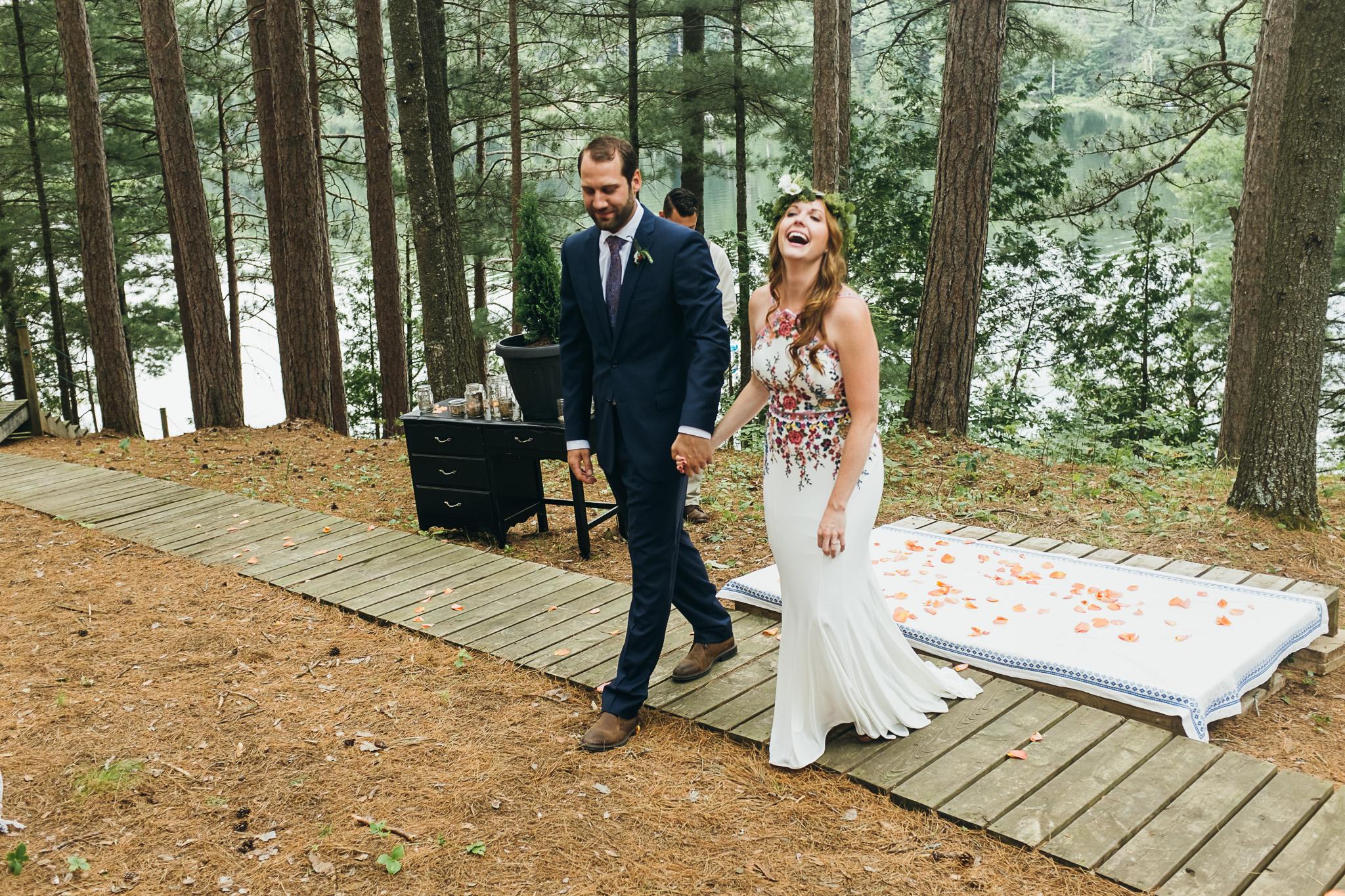 Intimate Backyard Wedding in Bancroft (91 of 143).jpg