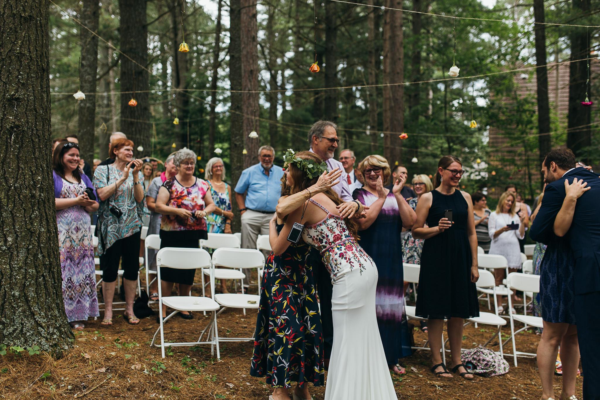 Intimate Backyard Wedding in Bancroft (92 of 143).jpg