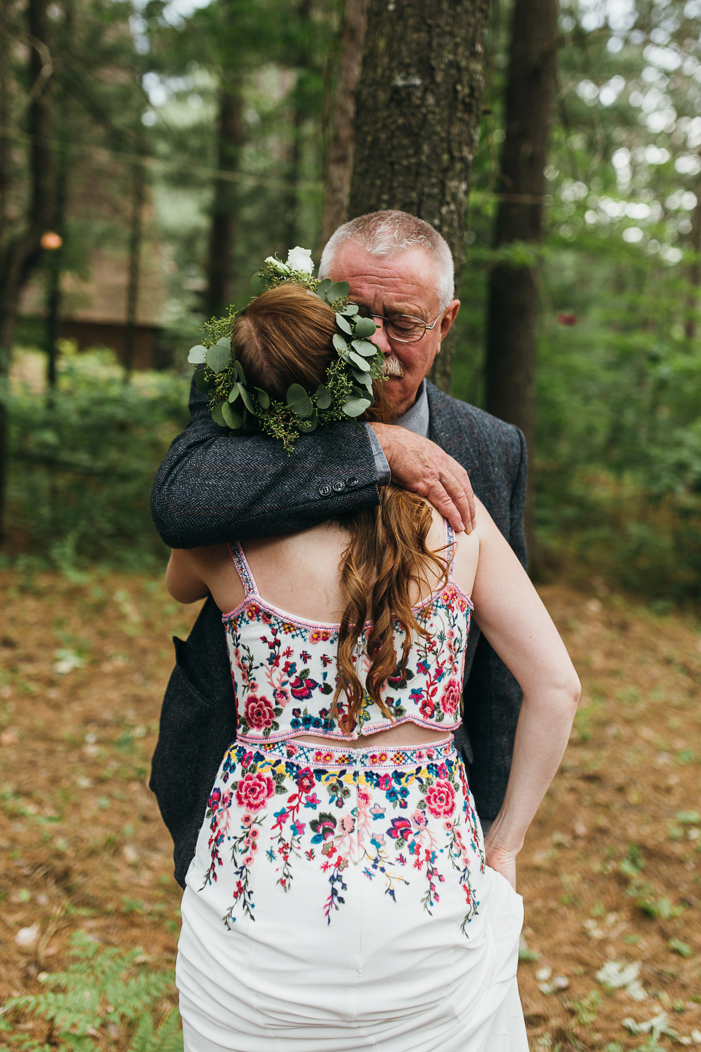Intimate Backyard Wedding in Bancroft (94 of 143).jpg