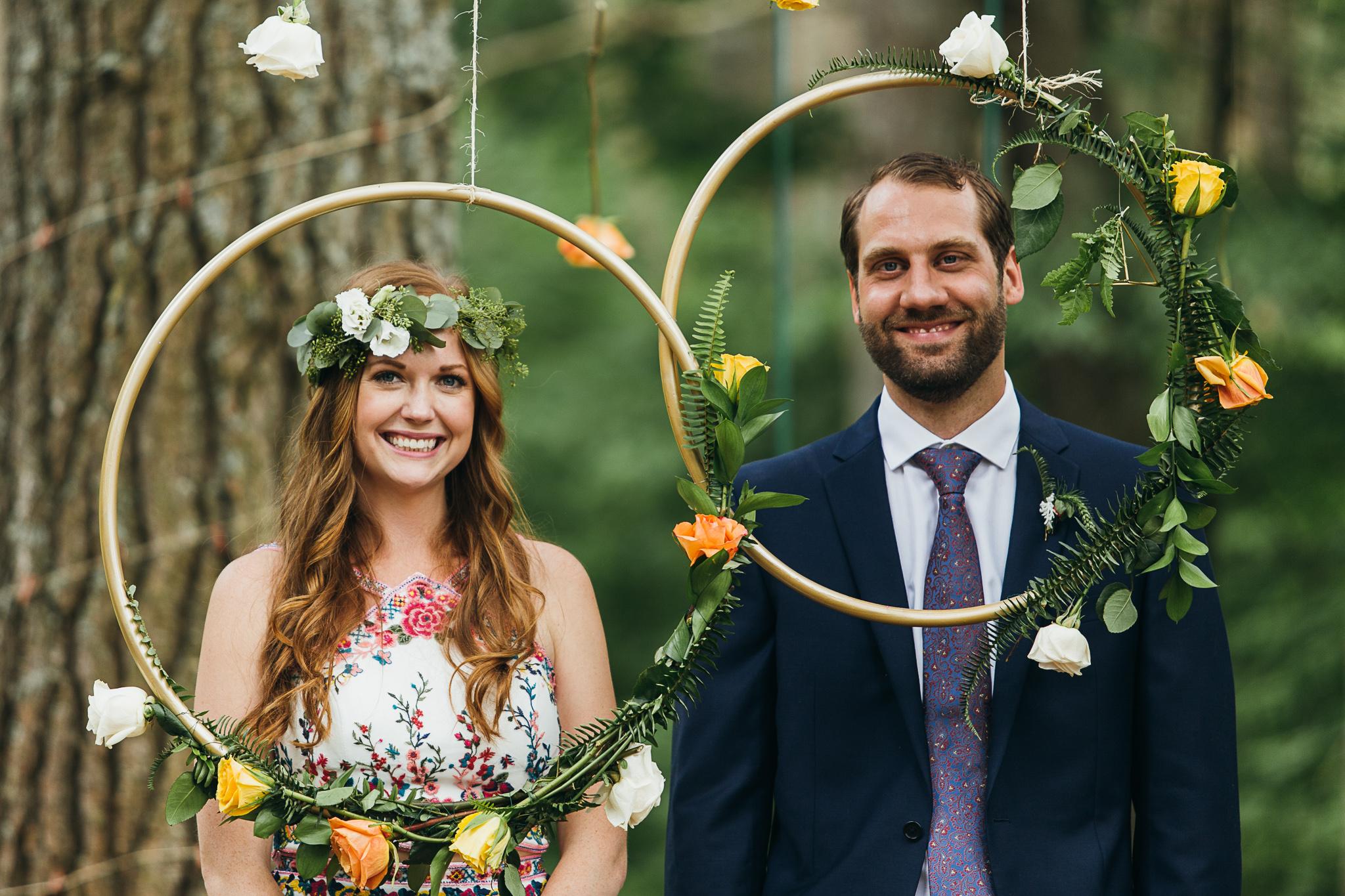 Intimate Backyard Wedding in Bancroft (95 of 143).jpg