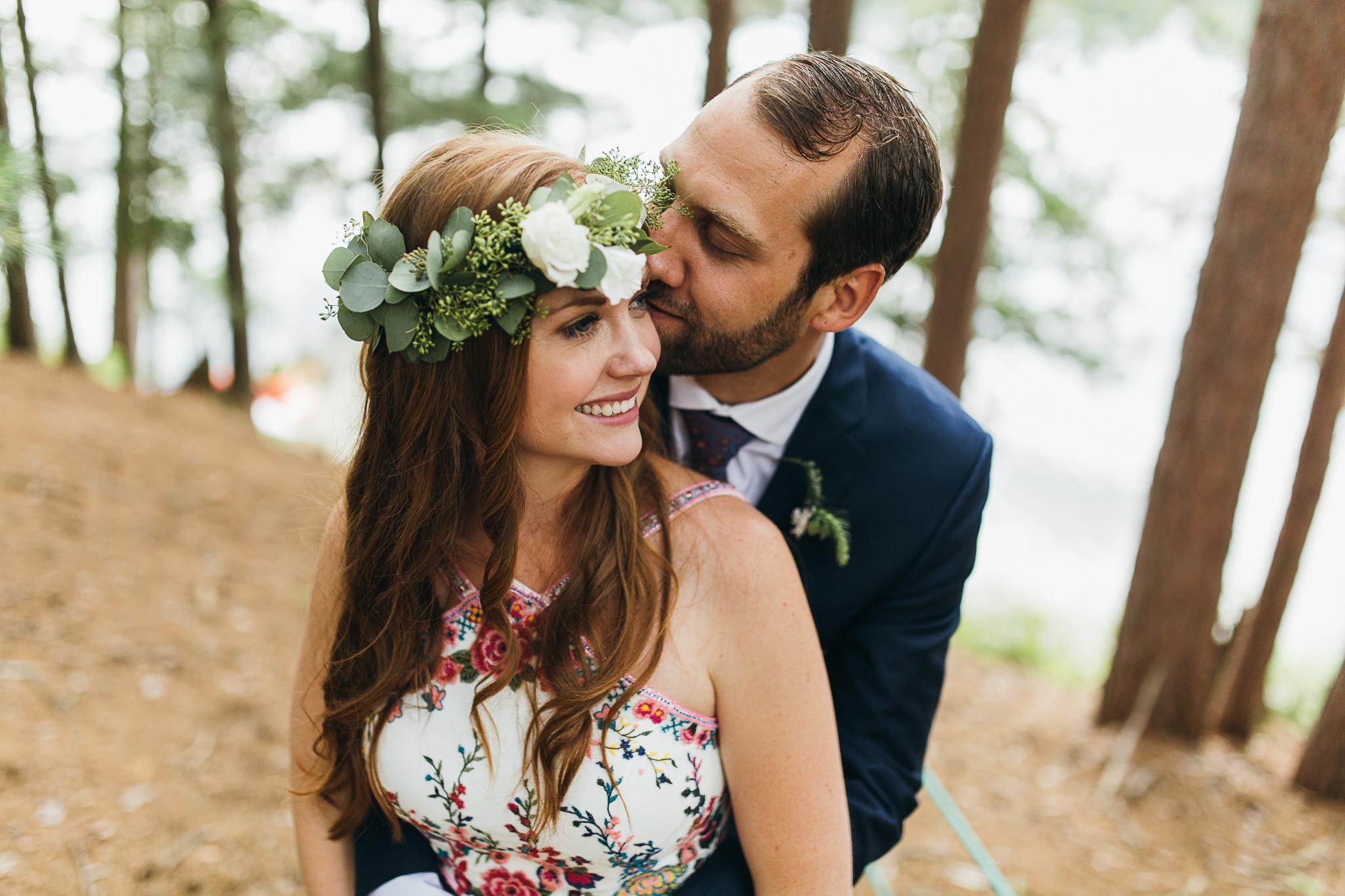 Intimate Backyard Wedding in Bancroft (102 of 143).jpg