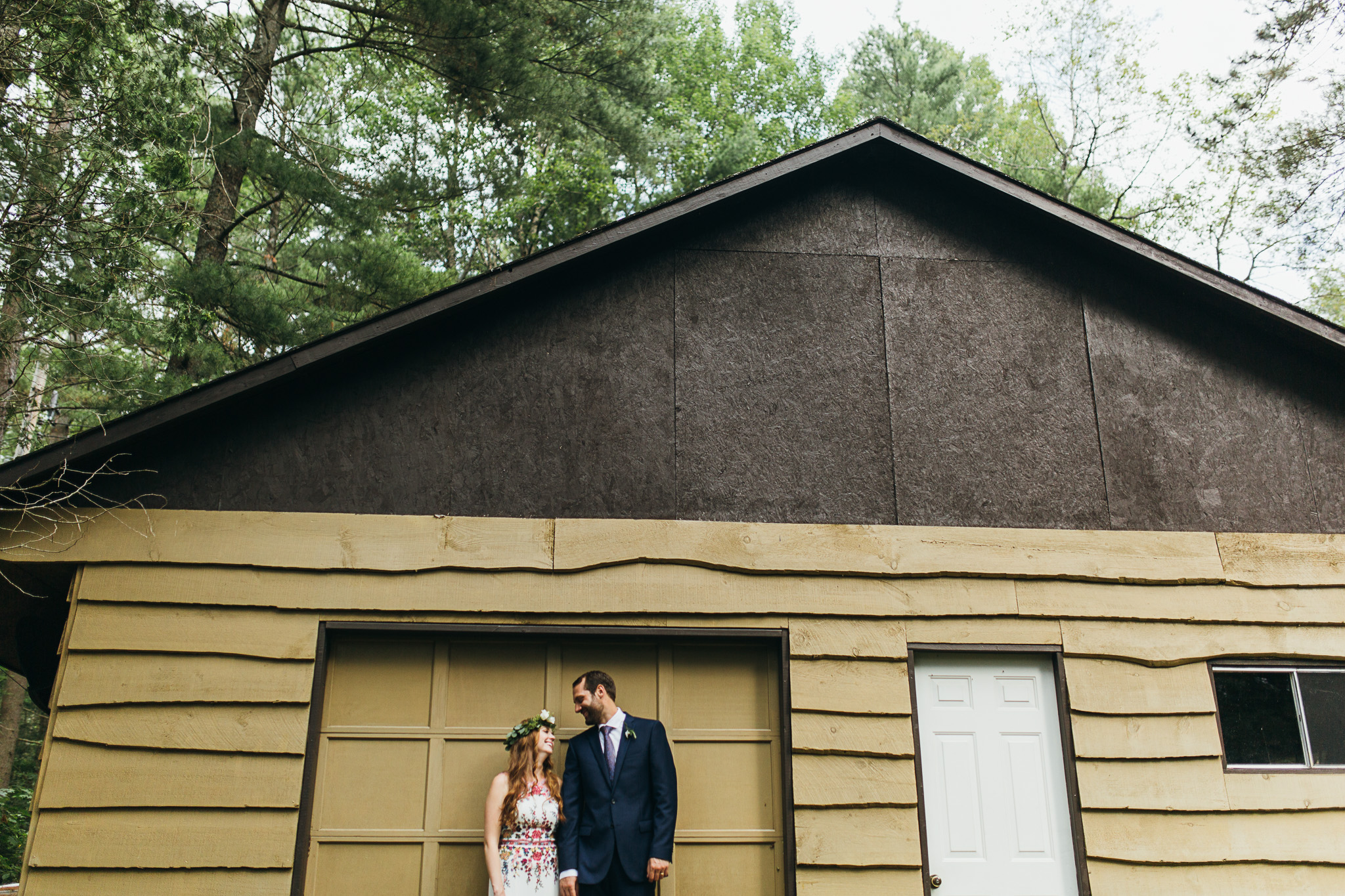 Intimate Backyard Wedding in Bancroft (104 of 143).jpg