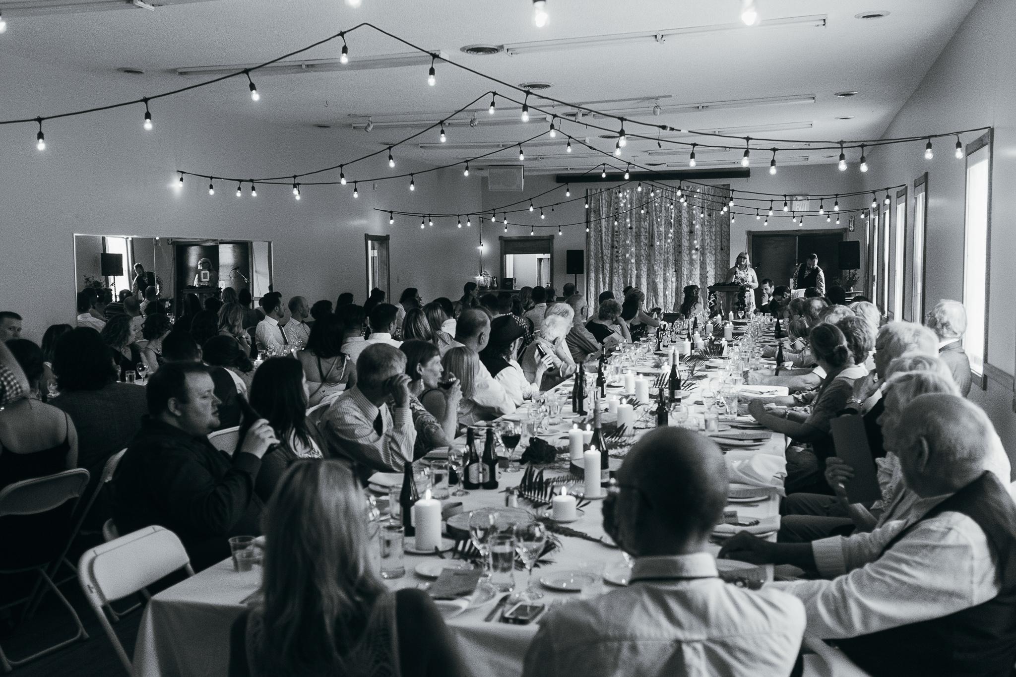 Intimate Backyard Wedding in Bancroft (121 of 143).jpg
