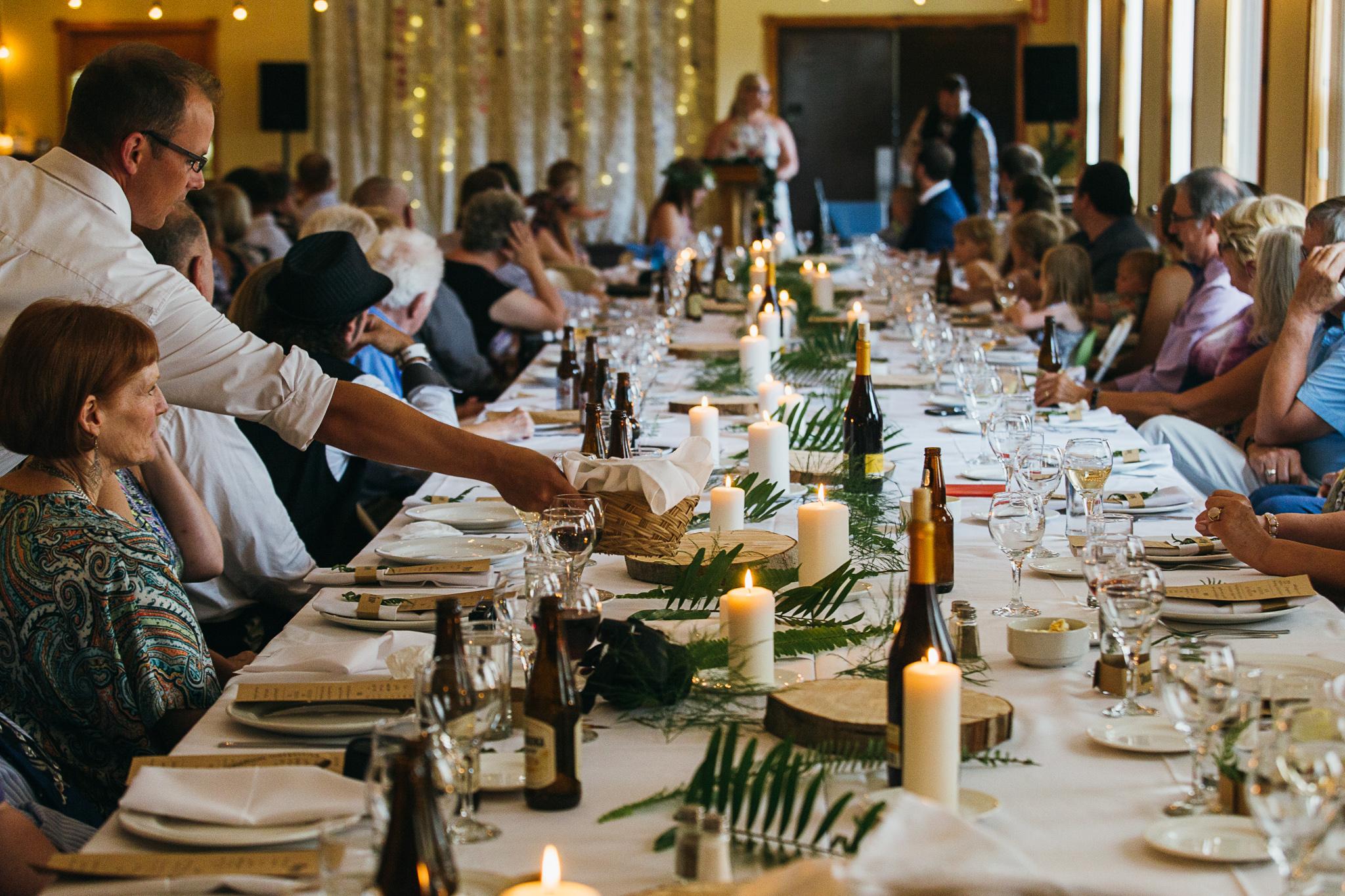 Intimate Backyard Wedding in Bancroft (123 of 143).jpg