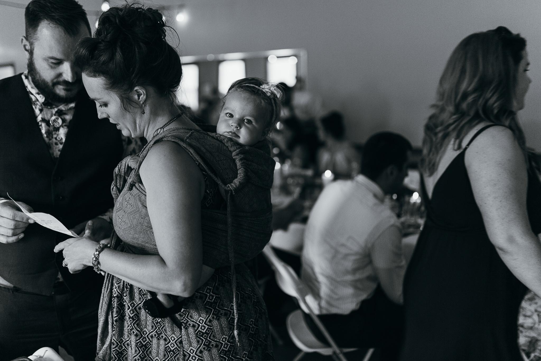 Intimate Backyard Wedding in Bancroft (130 of 143).jpg