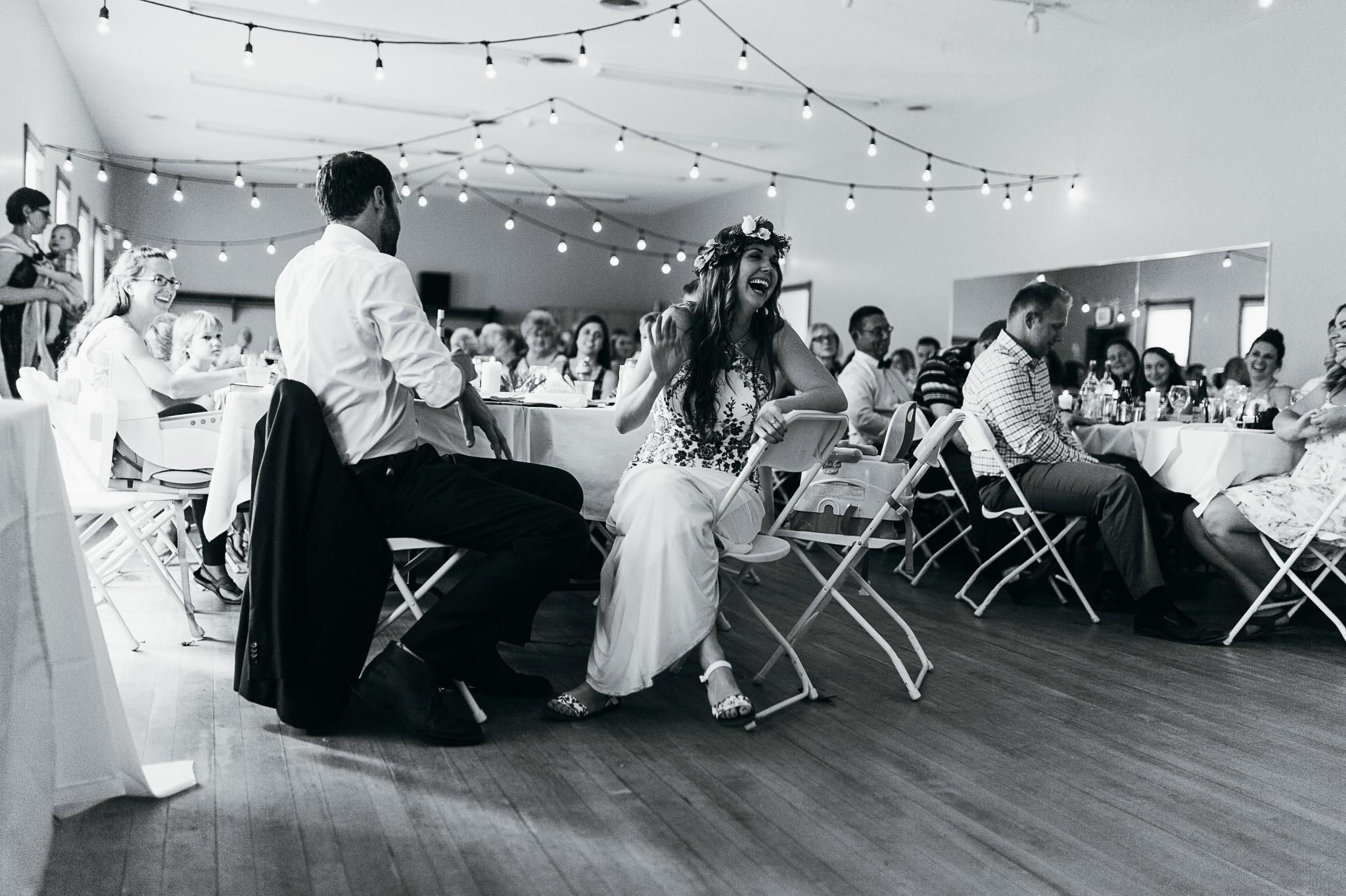 Intimate Backyard Wedding in Bancroft (133 of 143).jpg