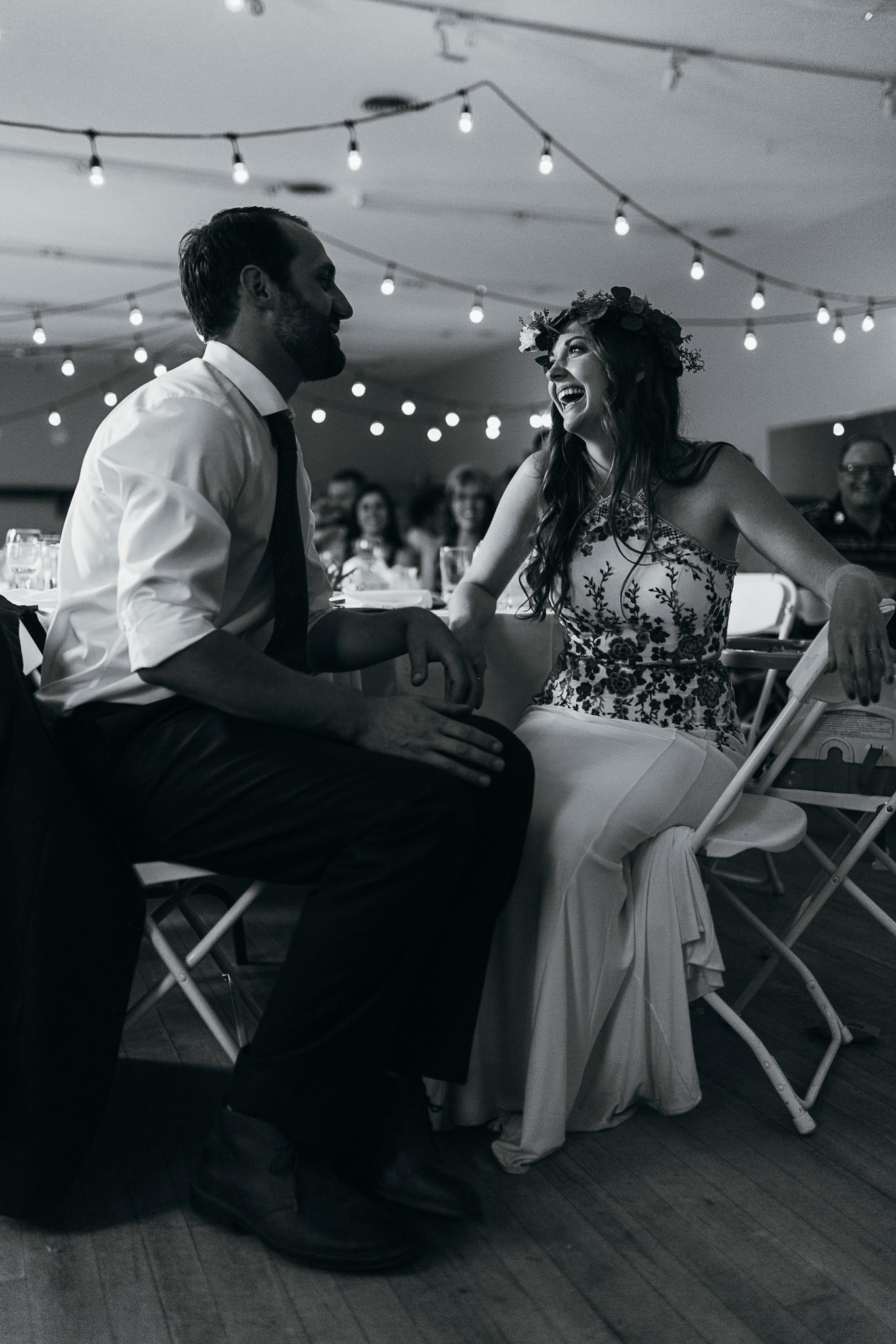 Intimate Backyard Wedding in Bancroft (134 of 143).jpg