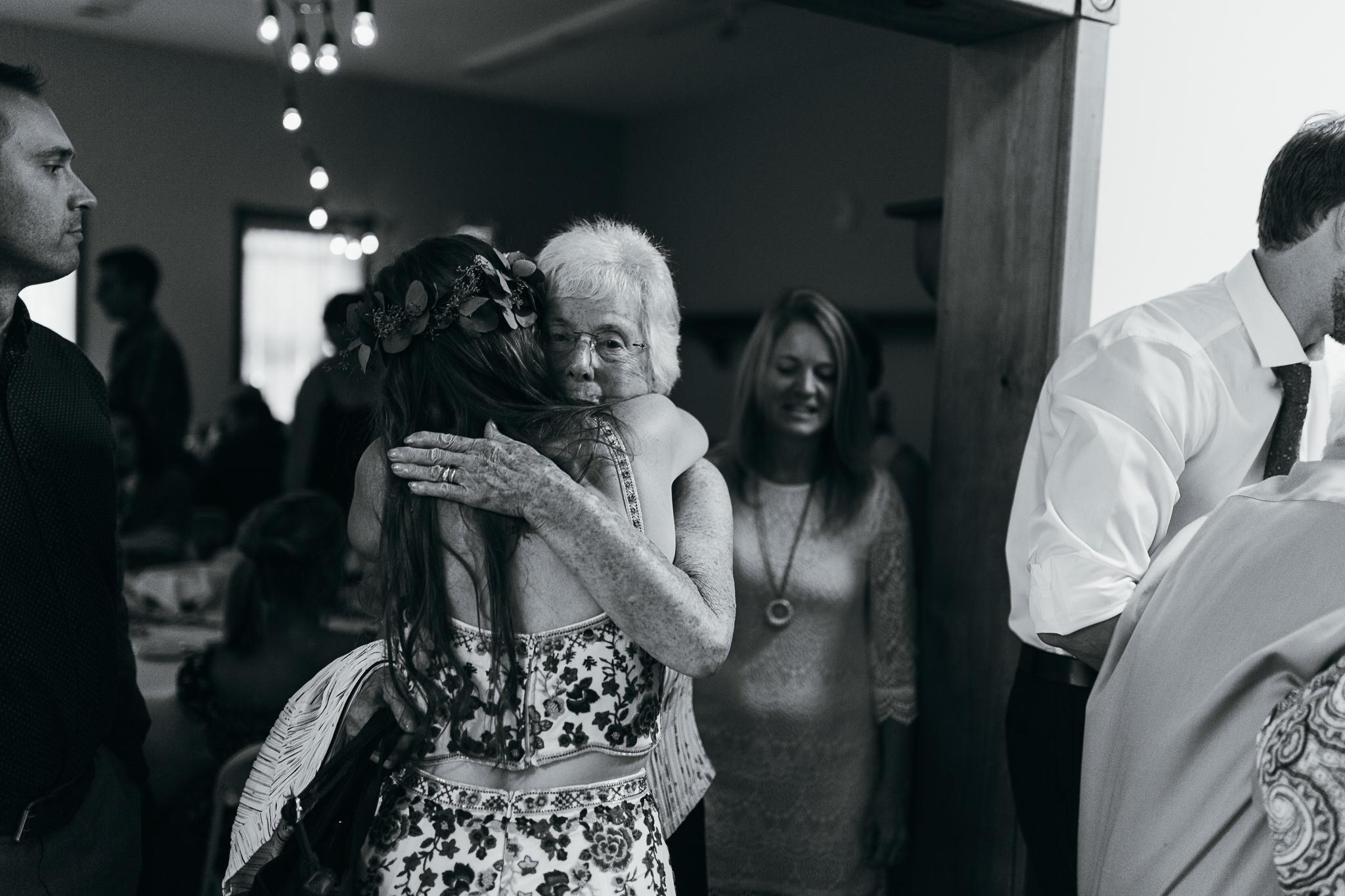 Intimate Backyard Wedding in Bancroft (136 of 143).jpg
