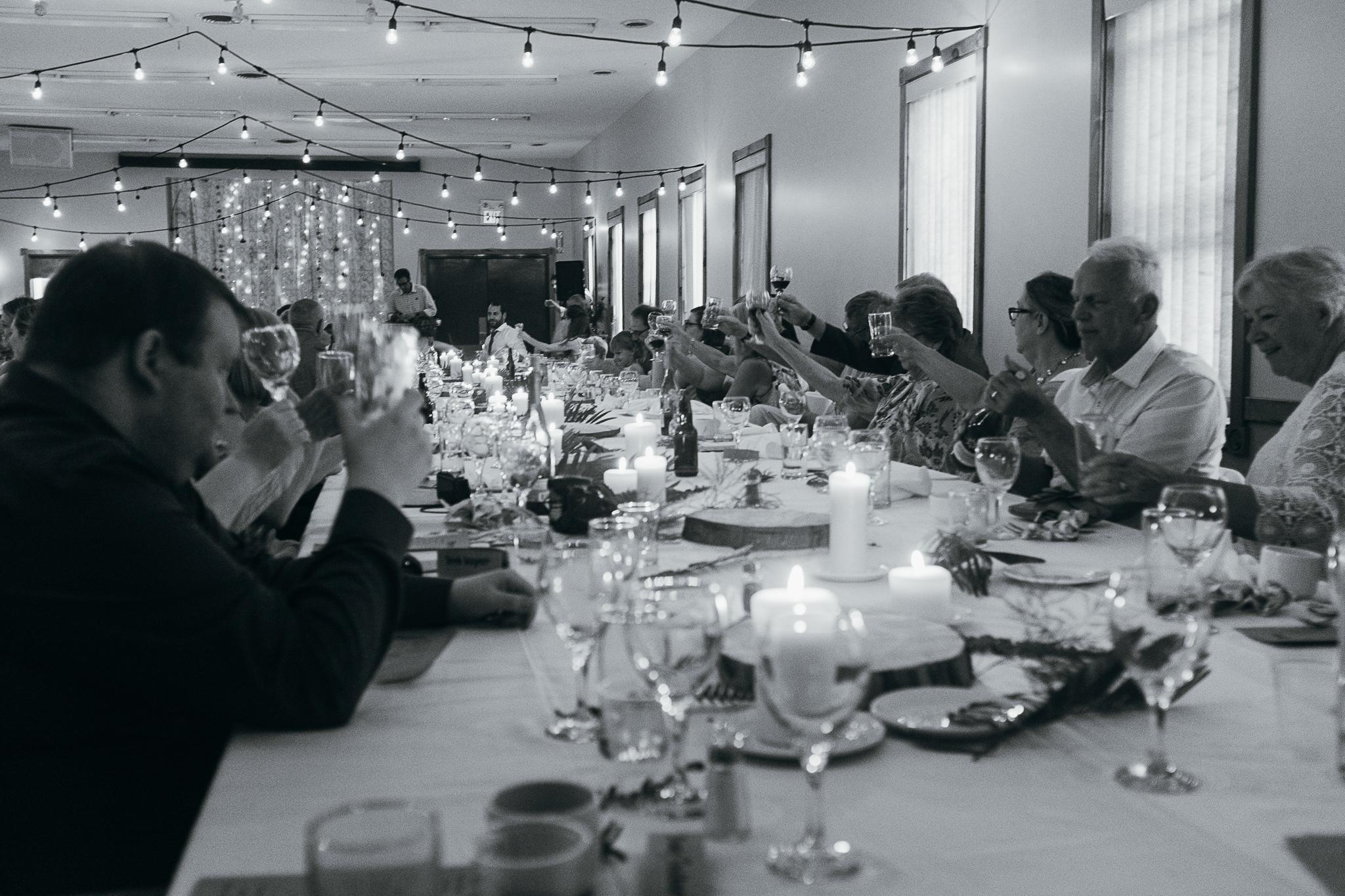 Intimate Backyard Wedding in Bancroft (137 of 143).jpg