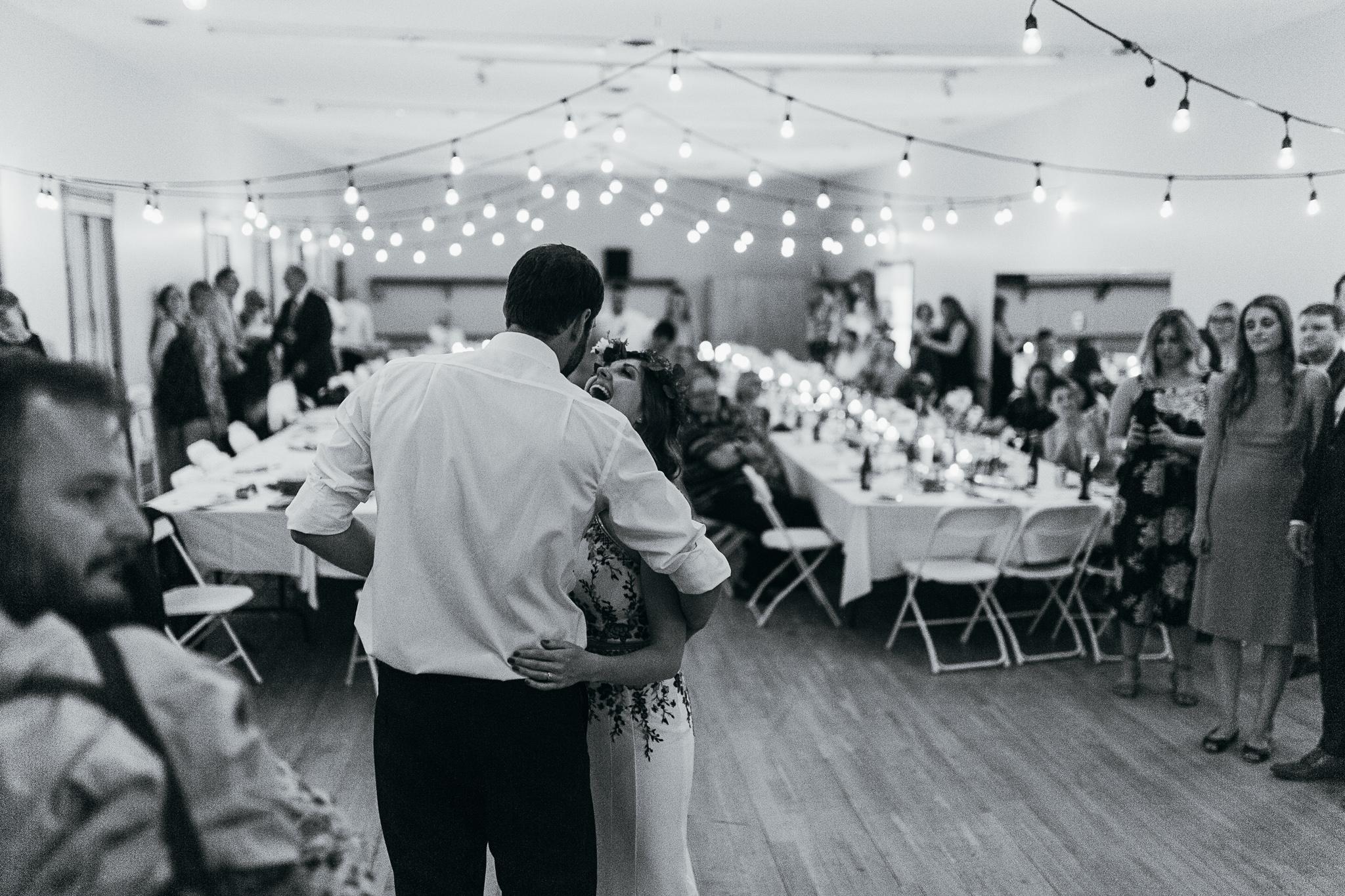 Intimate Backyard Wedding in Bancroft (140 of 143).jpg