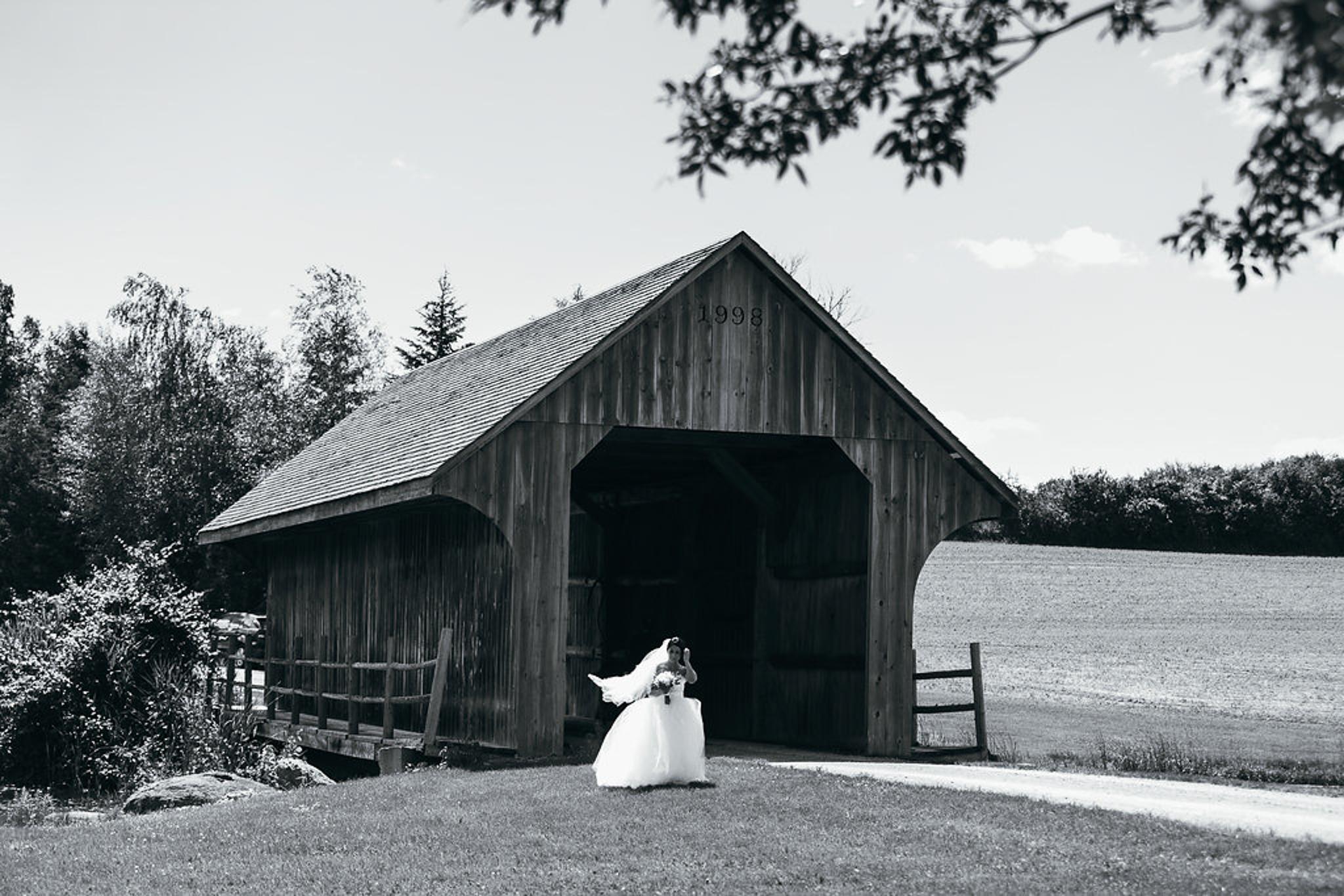 Iron Horse Ranch Wedding (34 of 122).jpg