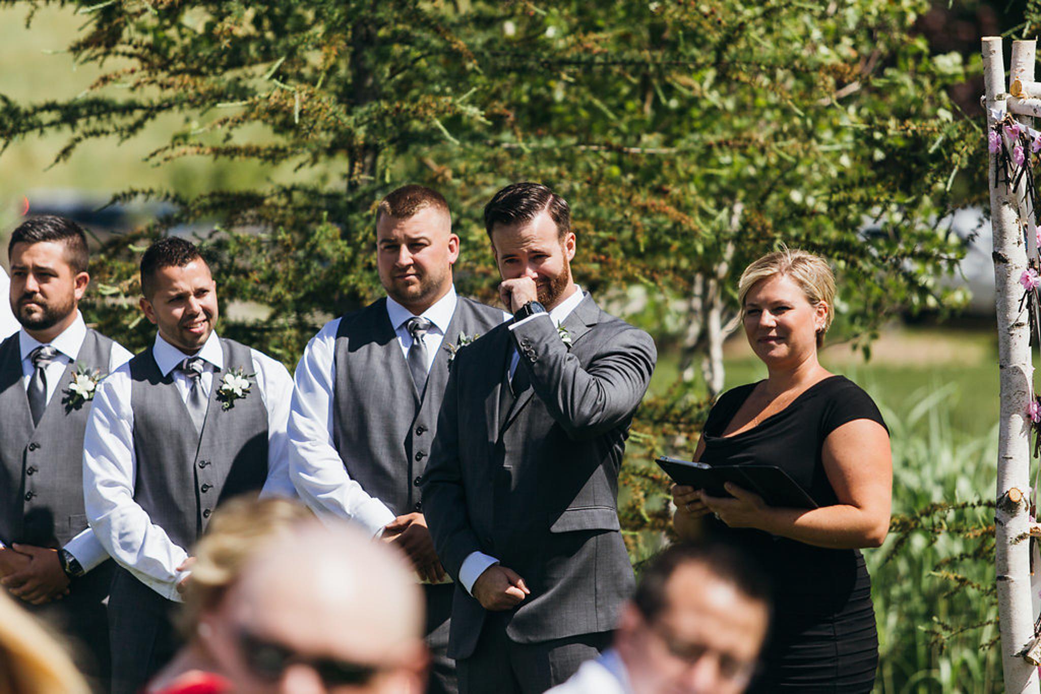 Iron Horse Ranch Wedding (35 of 122).jpg