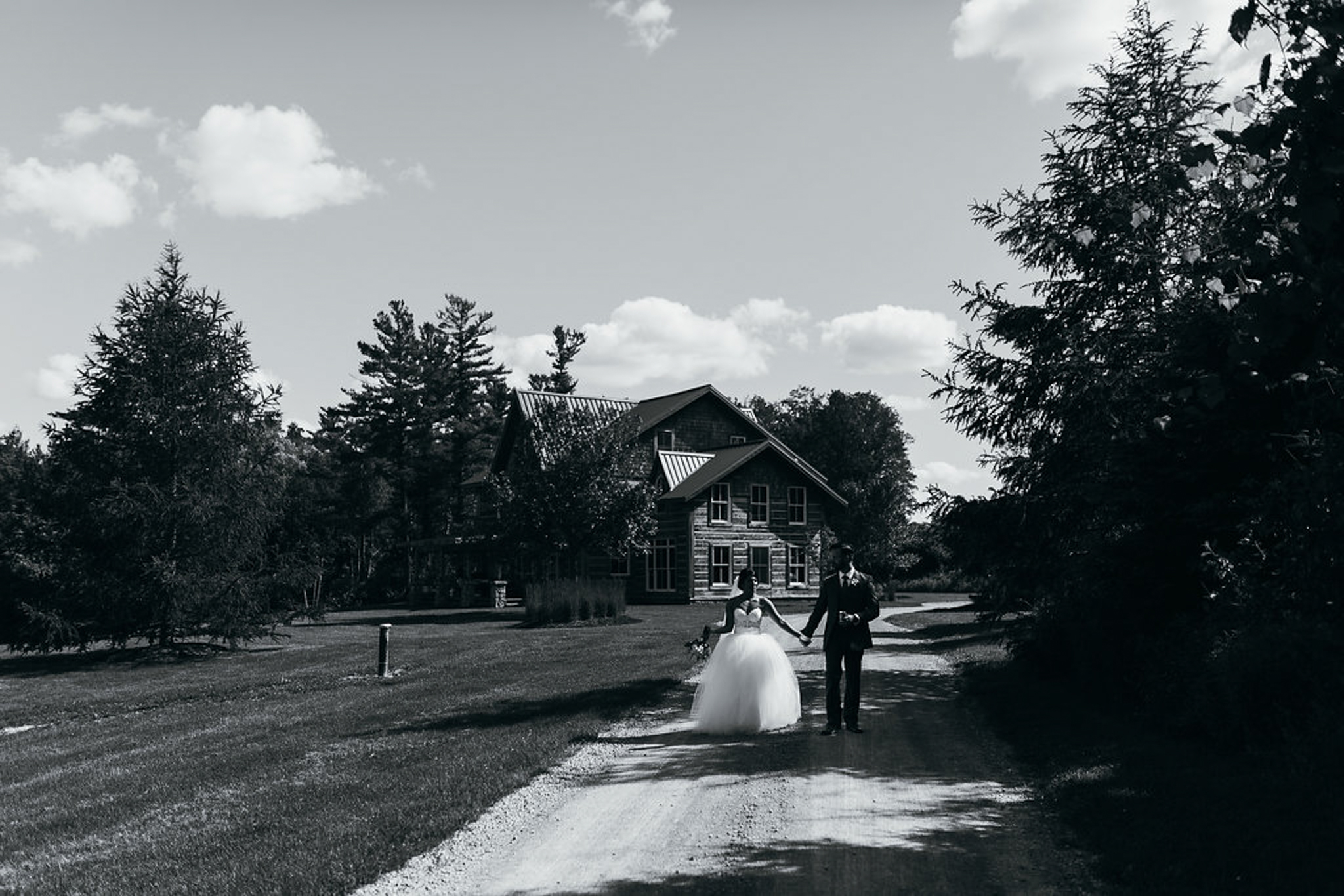 Iron Horse Ranch Wedding (52 of 122).jpg