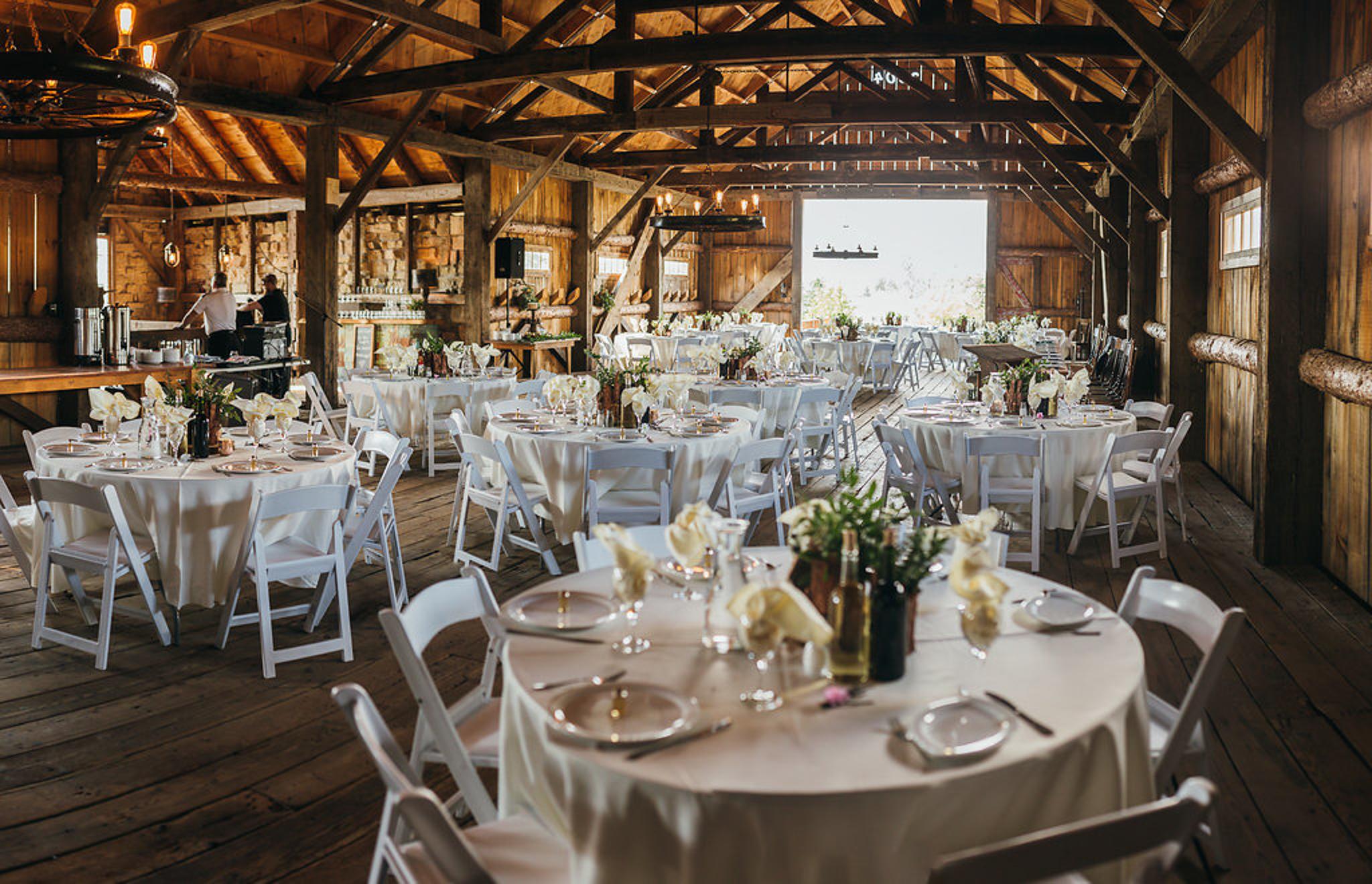 Iron Horse Ranch Wedding (64 of 122).jpg