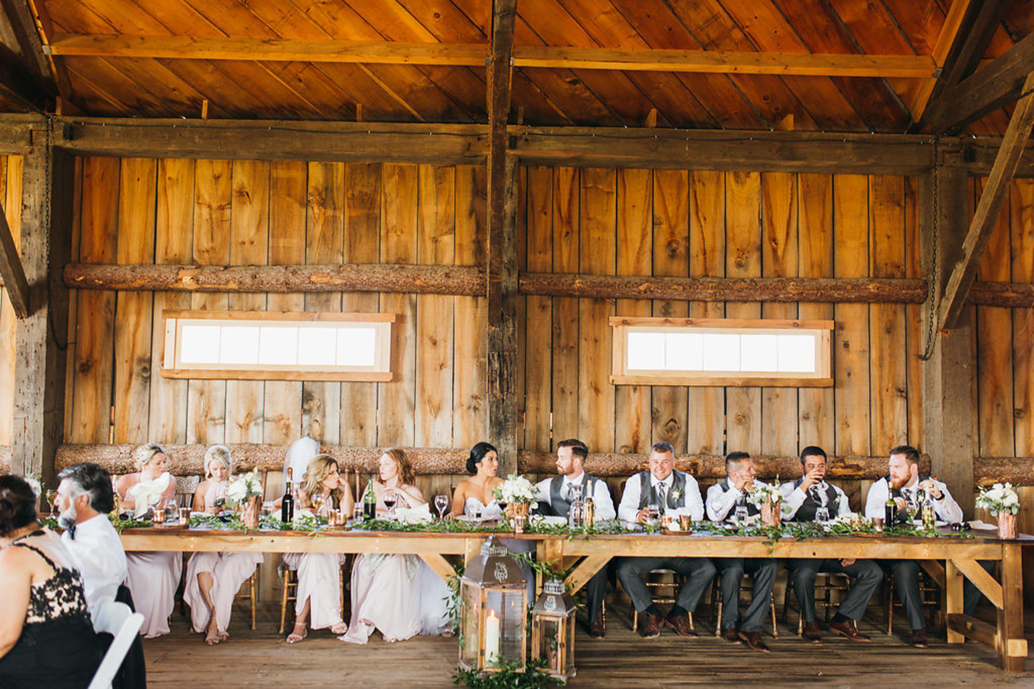Iron Horse Ranch Wedding (68 of 122).jpg