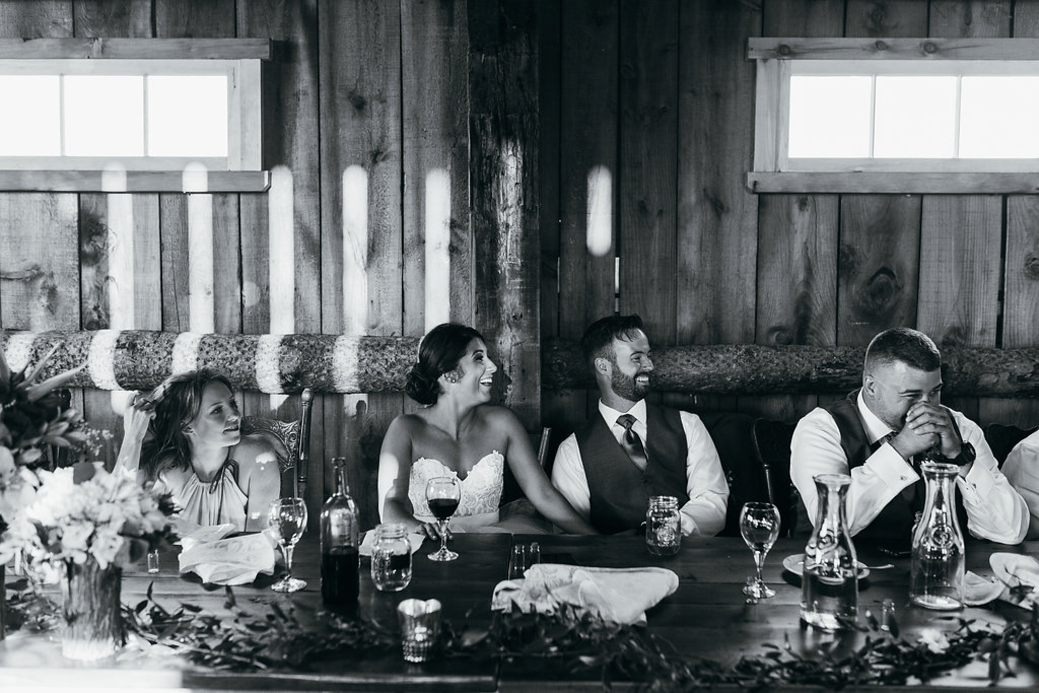 Iron Horse Ranch Wedding (83 of 122).jpg