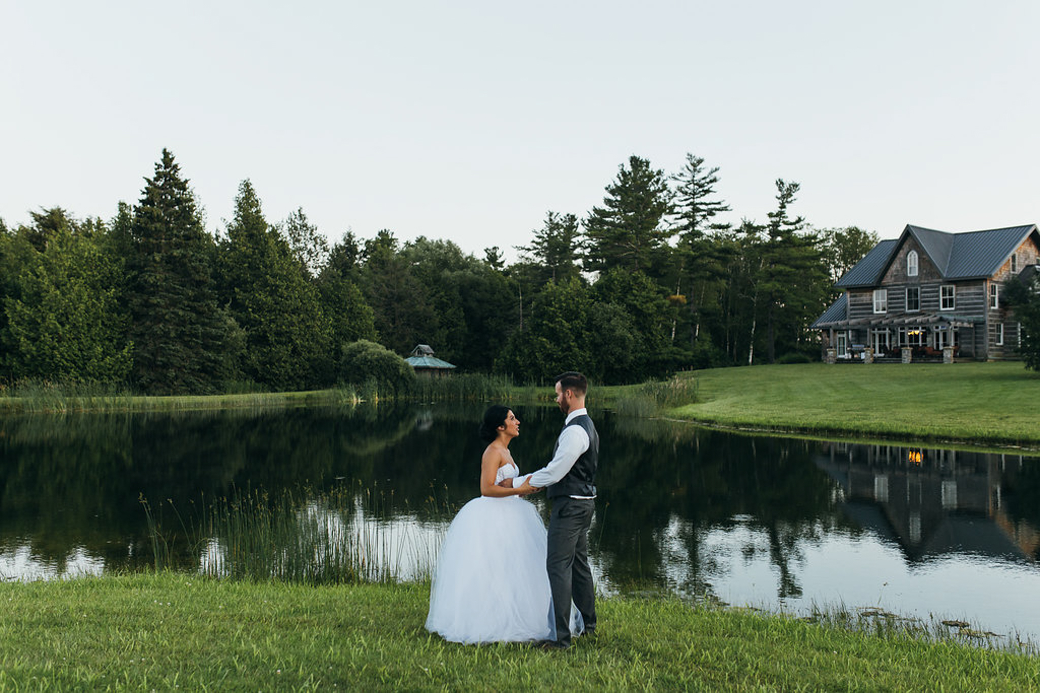 Iron Horse Ranch Wedding (105 of 122).jpg