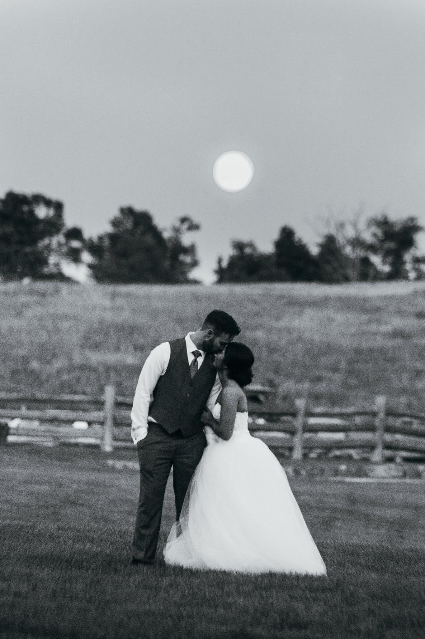 Iron Horse Ranch Wedding (110 of 122).jpg