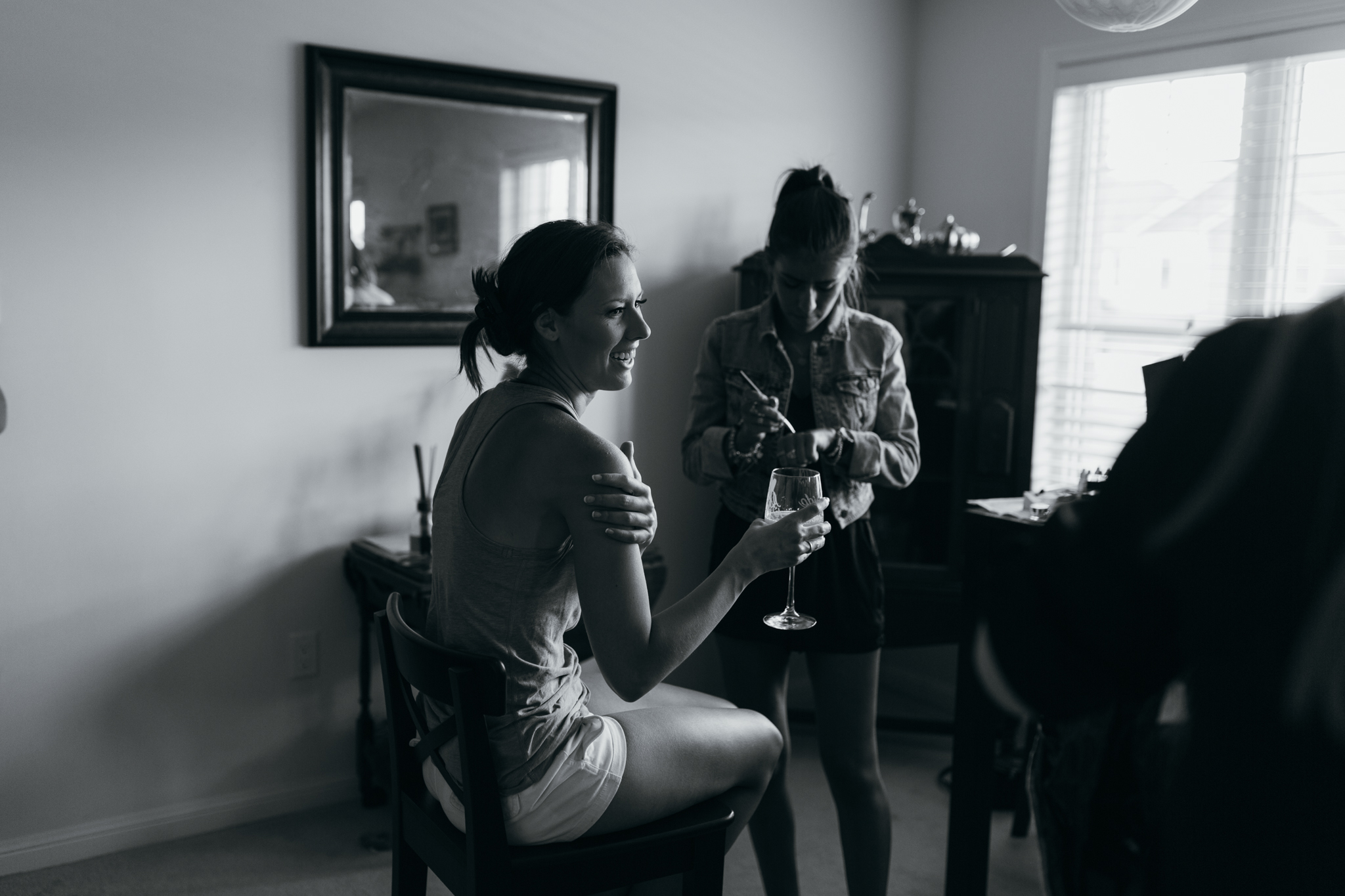 springer-house-burlington-wedding-photographer-39-of-756.jpg