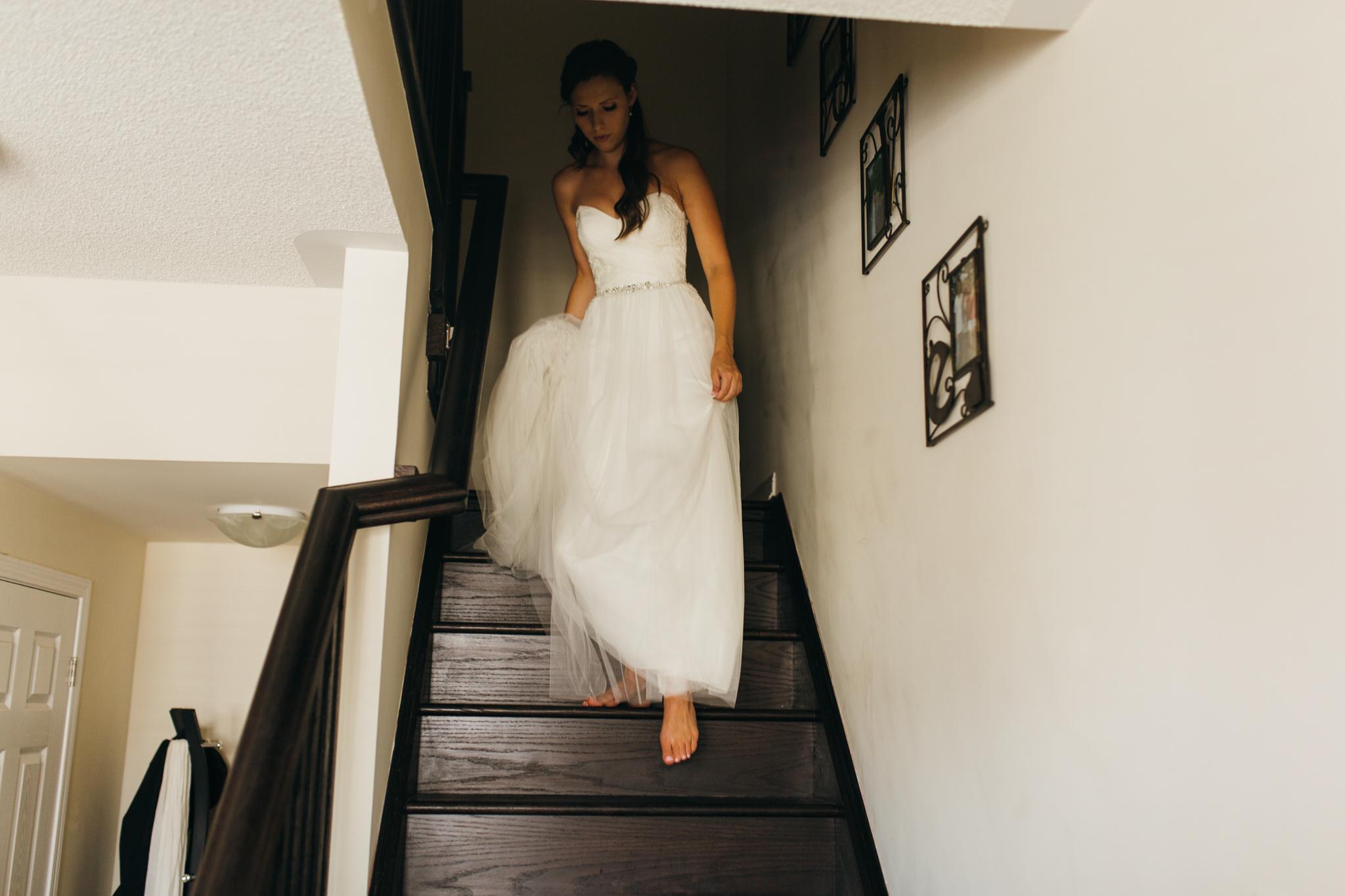 springer-house-burlington-wedding-photographer-155-of-756.jpg