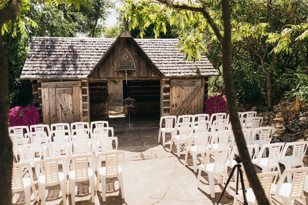 springer-house-burlington-wedding-photographer-174-of-756-1024x684.jpg