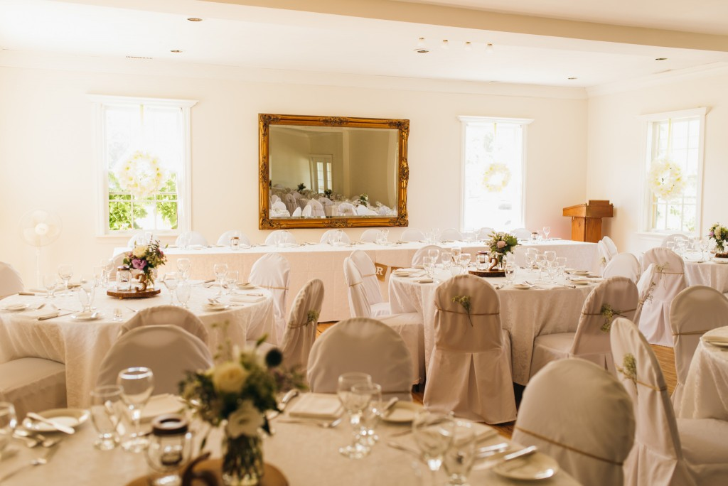 springer-house-burlington-wedding-photographer-187-of-756-1024x684.jpg