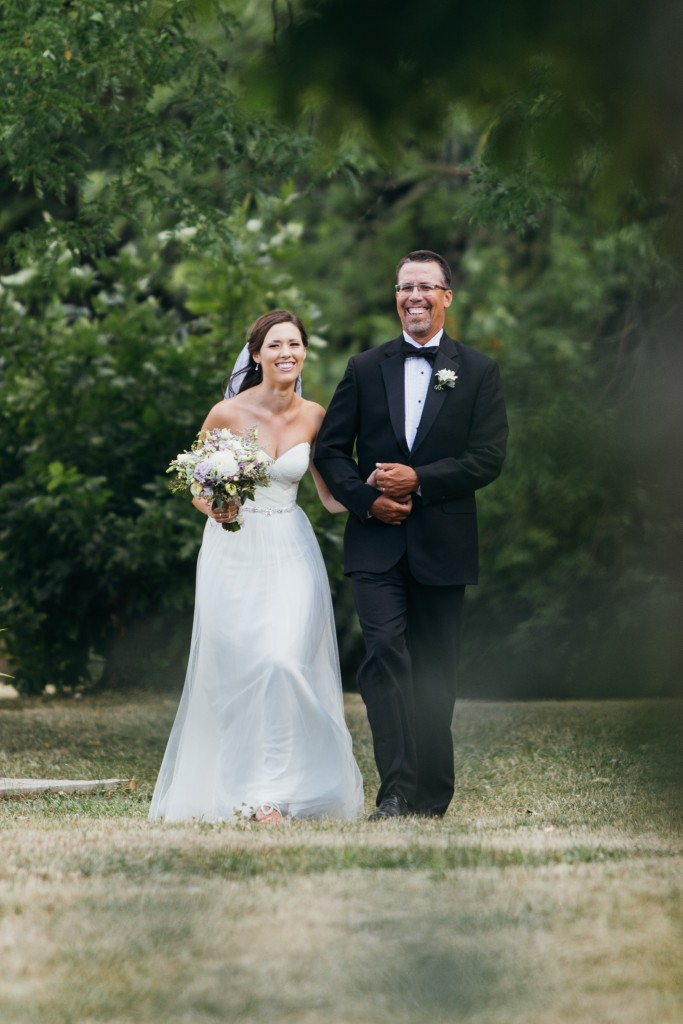 springer-house-burlington-wedding-photographer-231-of-756-683x1024.jpg