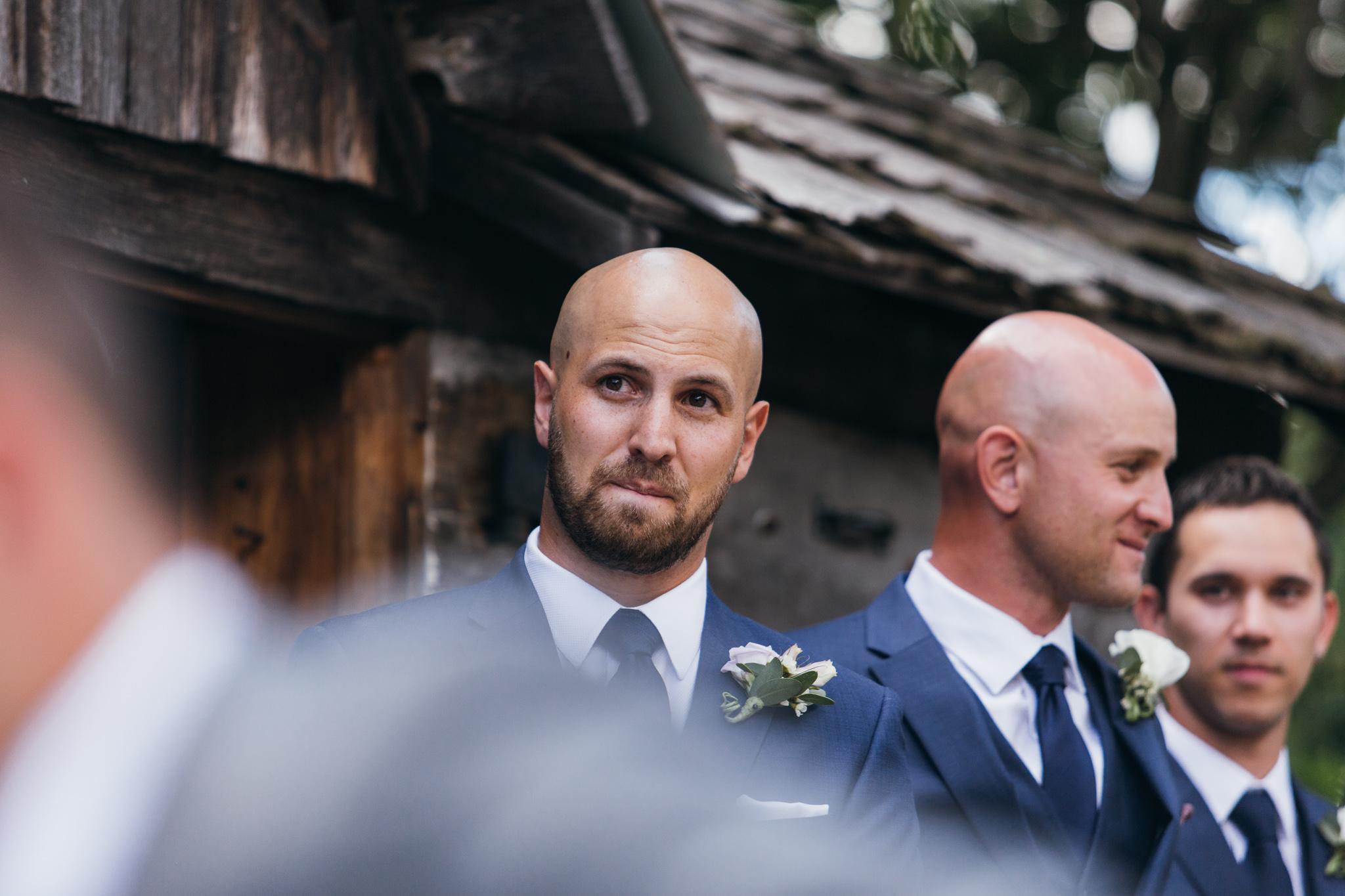 springer-house-burlington-wedding-photographer-233-of-756.jpg
