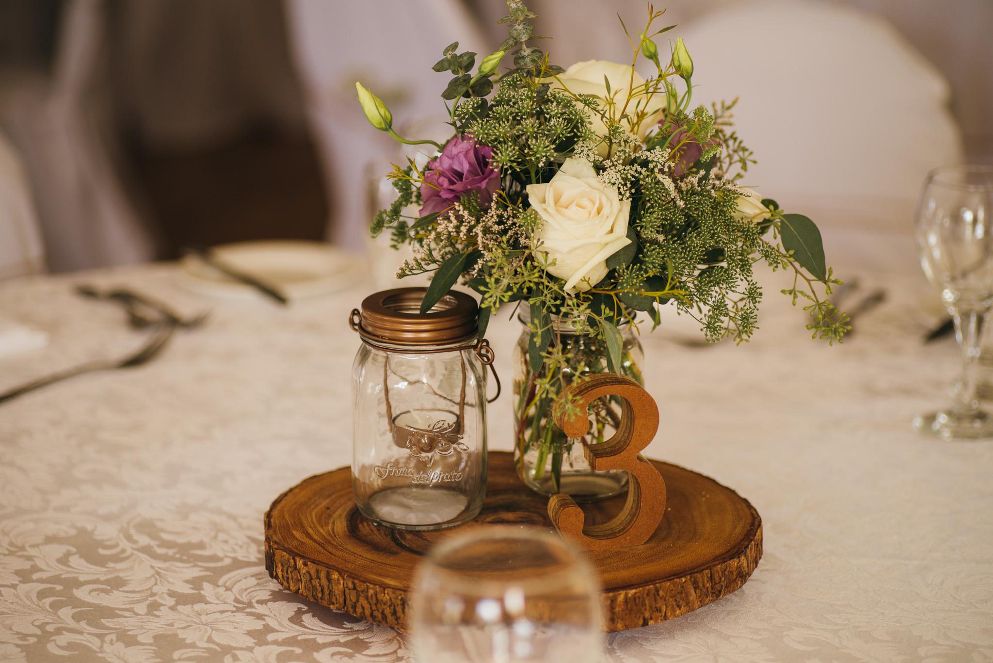 springer-house-burlington-wedding-photographer-197-of-756.jpg