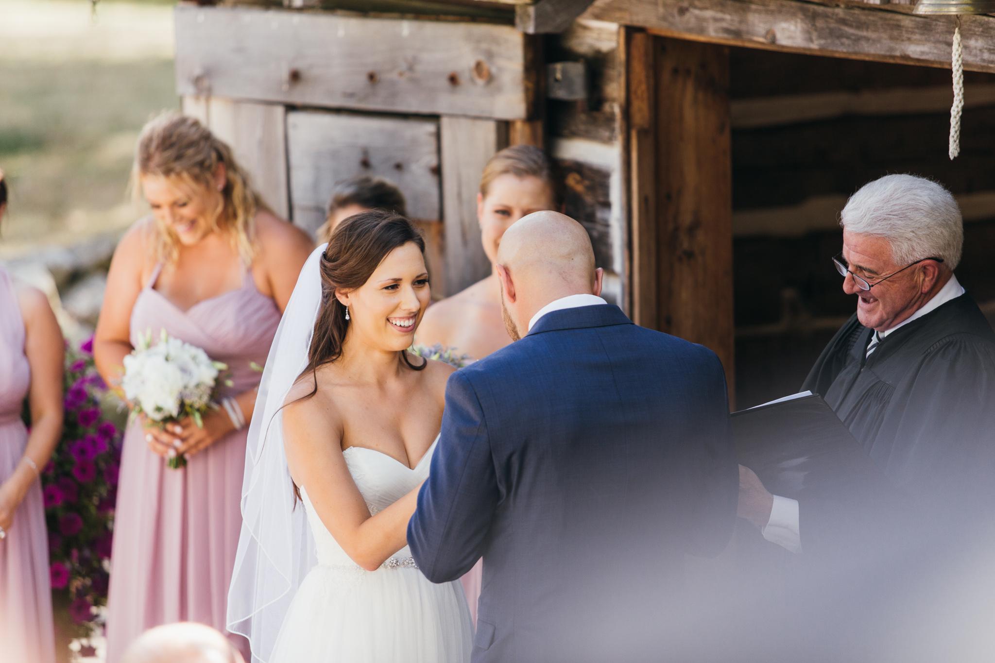 springer-house-burlington-wedding-photographer-269-of-756.jpg
