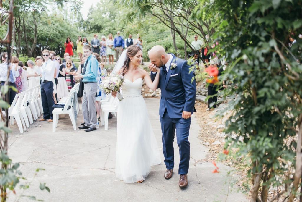 springer-house-burlington-wedding-photographer-316-of-756-1024x683.jpg
