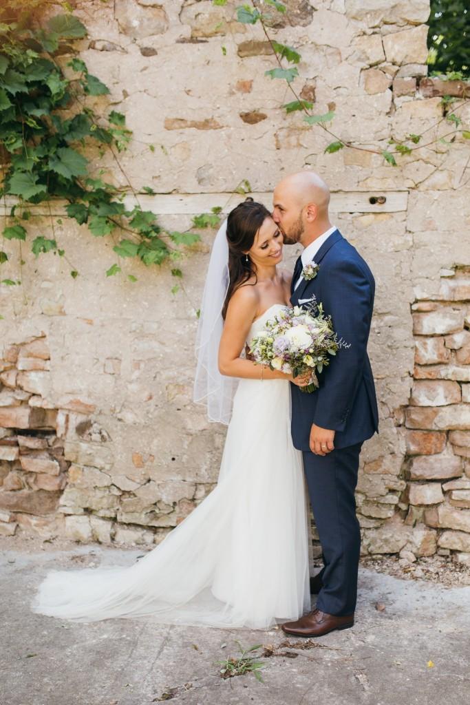 springer-house-burlington-wedding-photographer-414-of-756-683x1024.jpg